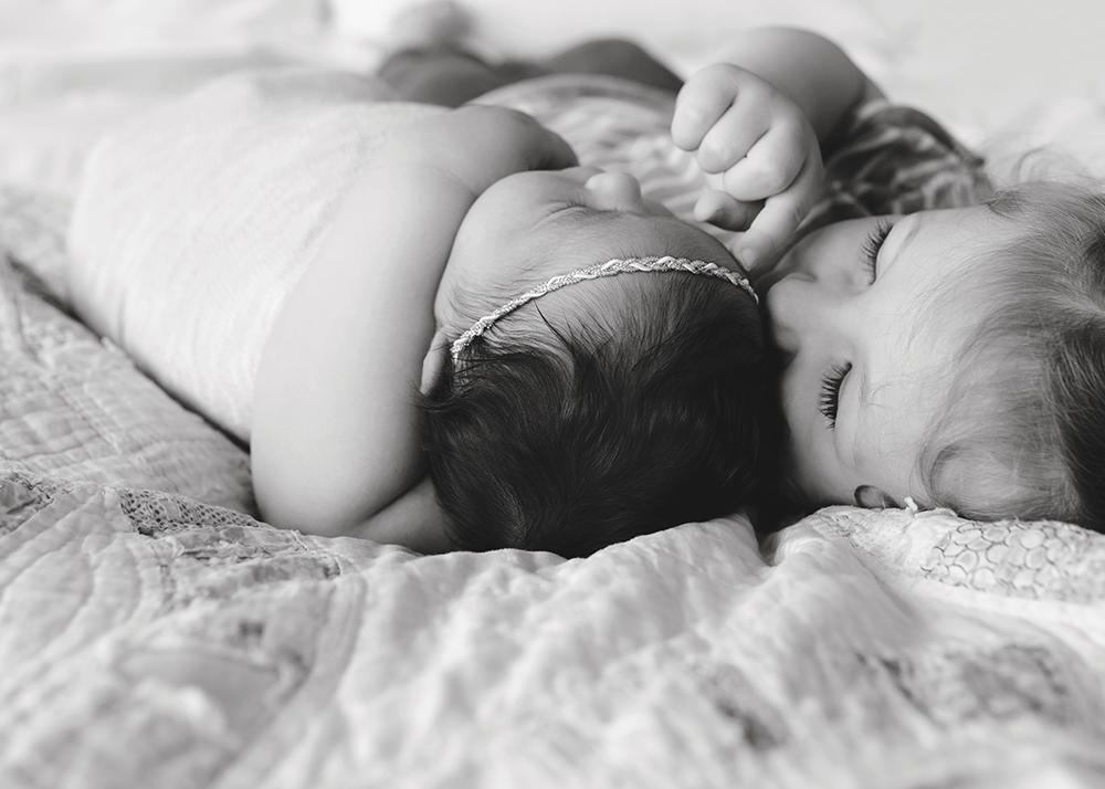 Edmonton Newborn Photographer_Baby Mila Sneak Peek 7.jpg