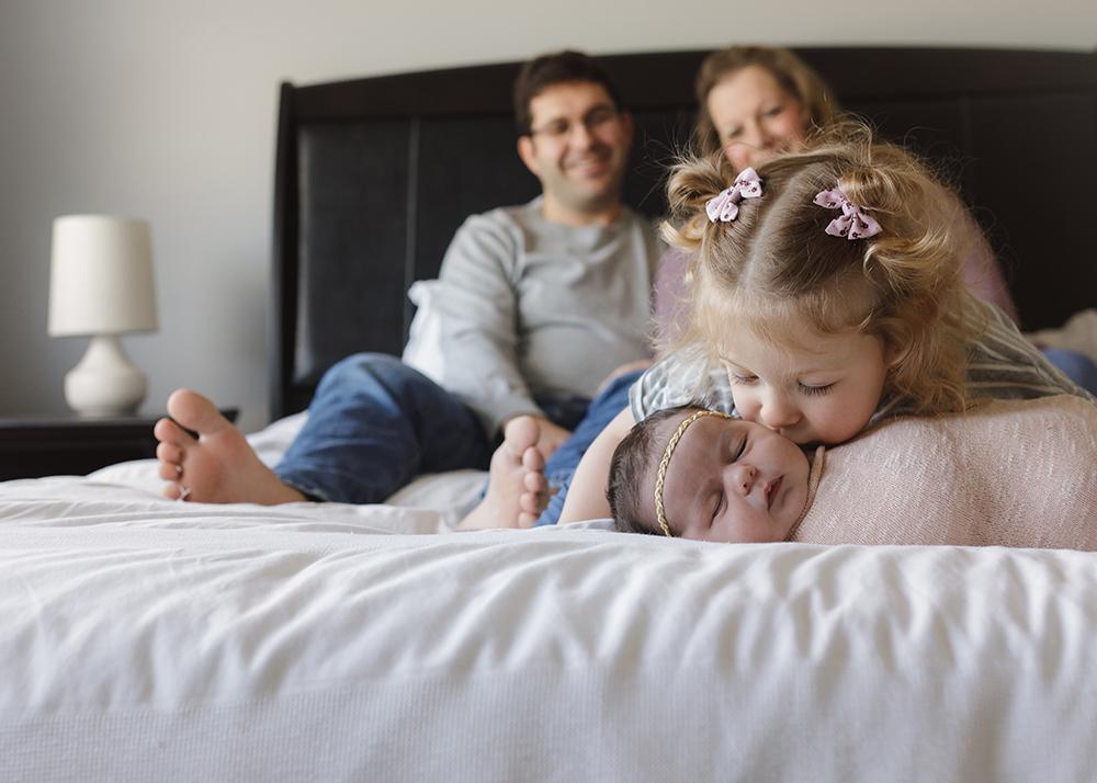 Edmonton Newborn Photographer_Baby Mila Sneak Peek 6.jpg
