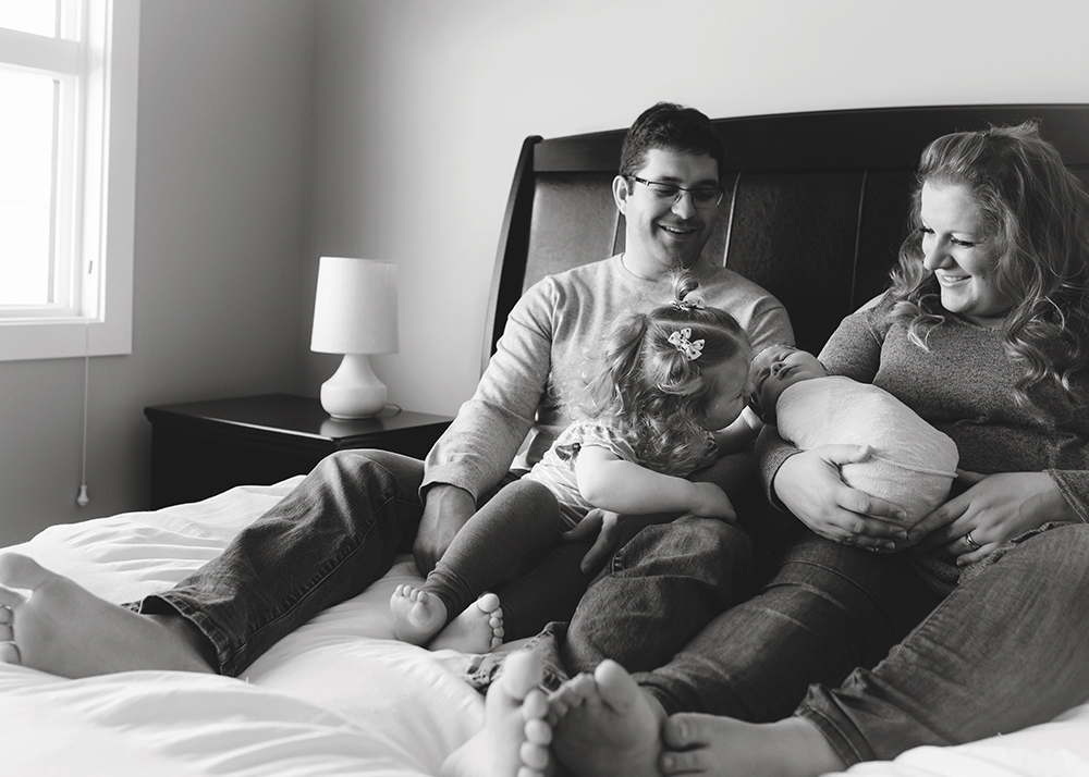 Edmonton Newborn Photographer_Baby Mila Sneak Peek 3.jpg