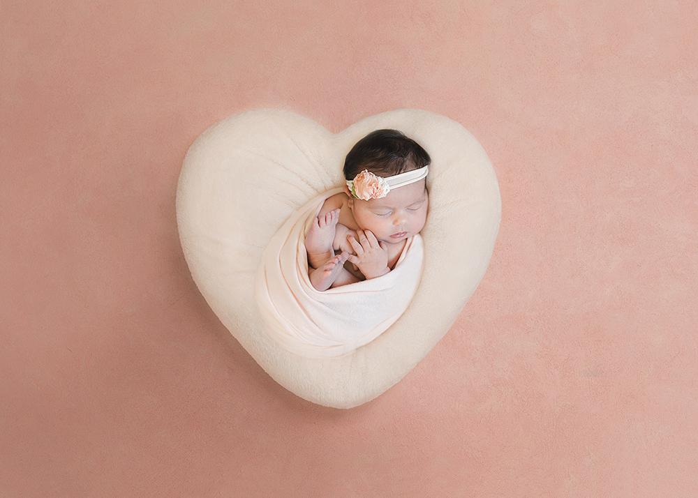 Edmonton Newborn Photographer_Baby Mila Sneak Peek 12.jpg