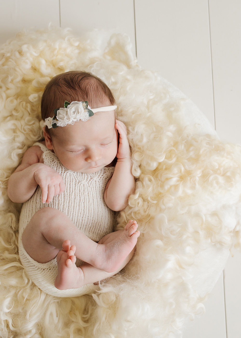 Edmonton Newborn Photographer_Baby Mariah Sneak Peek 12.jpg