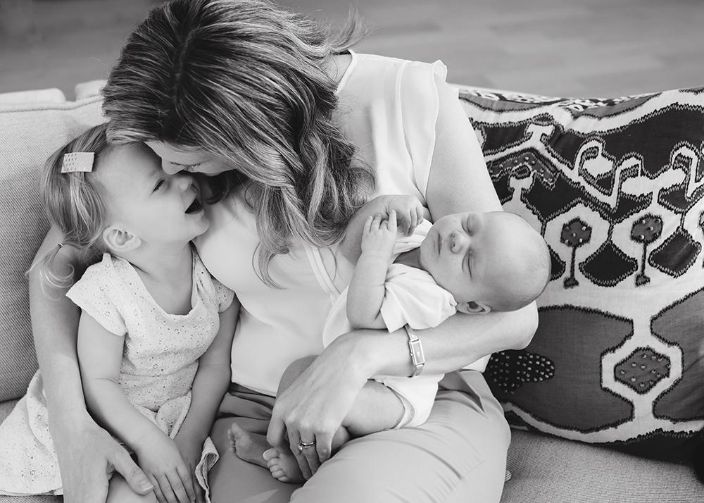 Edmonton Newborn Photographer_Baby Evan Sneak Peek 2.jpg