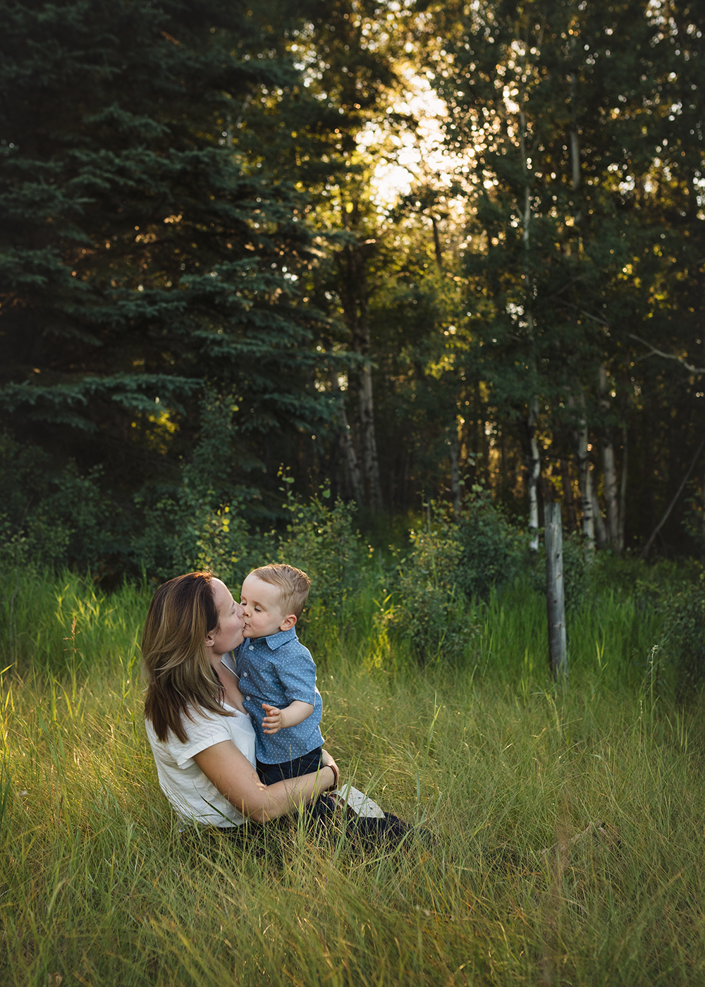 Edmonton Family Photographer_Berg Family Sneak Peek 9.jpg