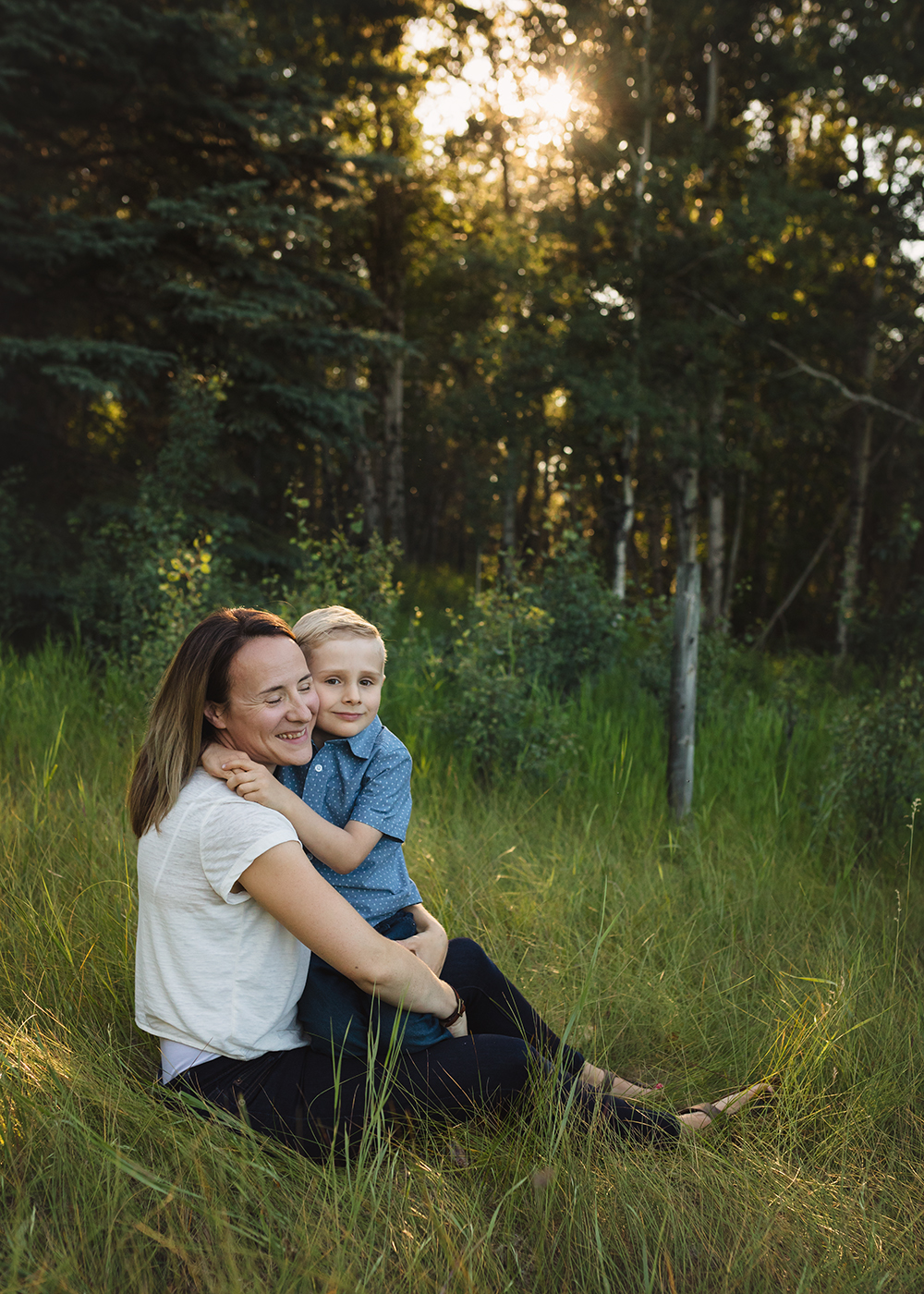 Edmonton Family Photographer_Berg Family Sneak Peek 10.jpg