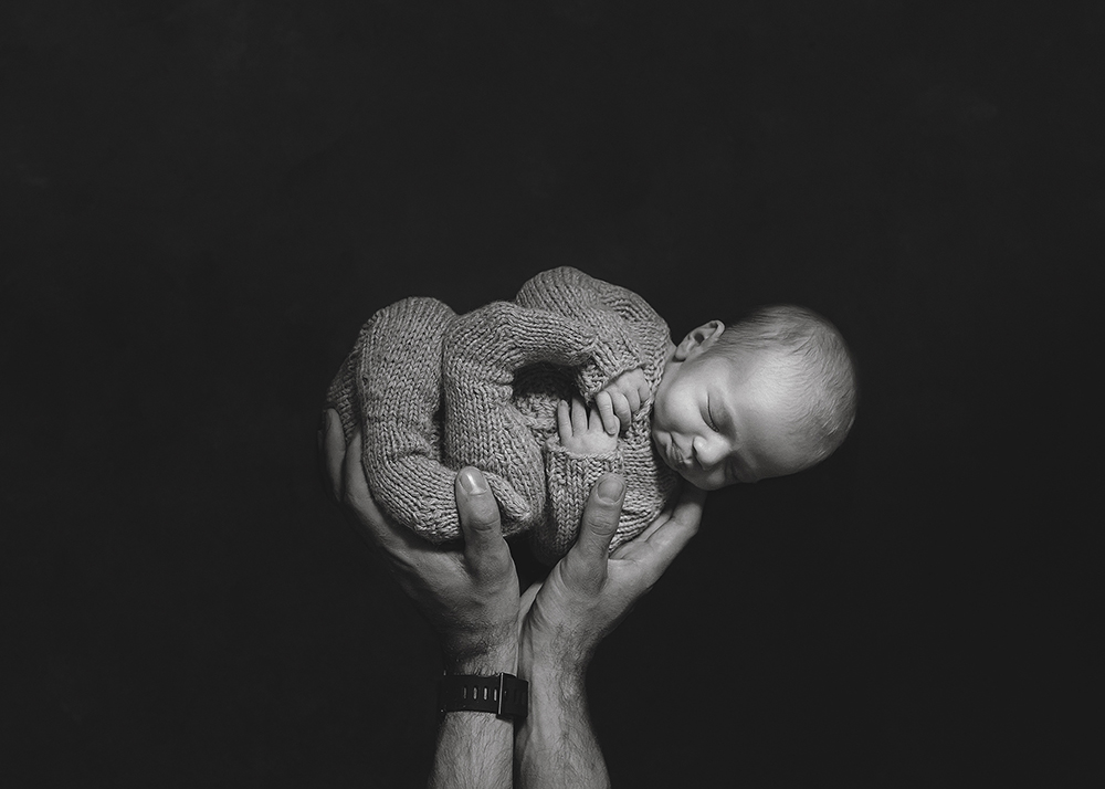 Edmonton Newborn Photographer_Baby Eddie Sneak Peek 8.jpg