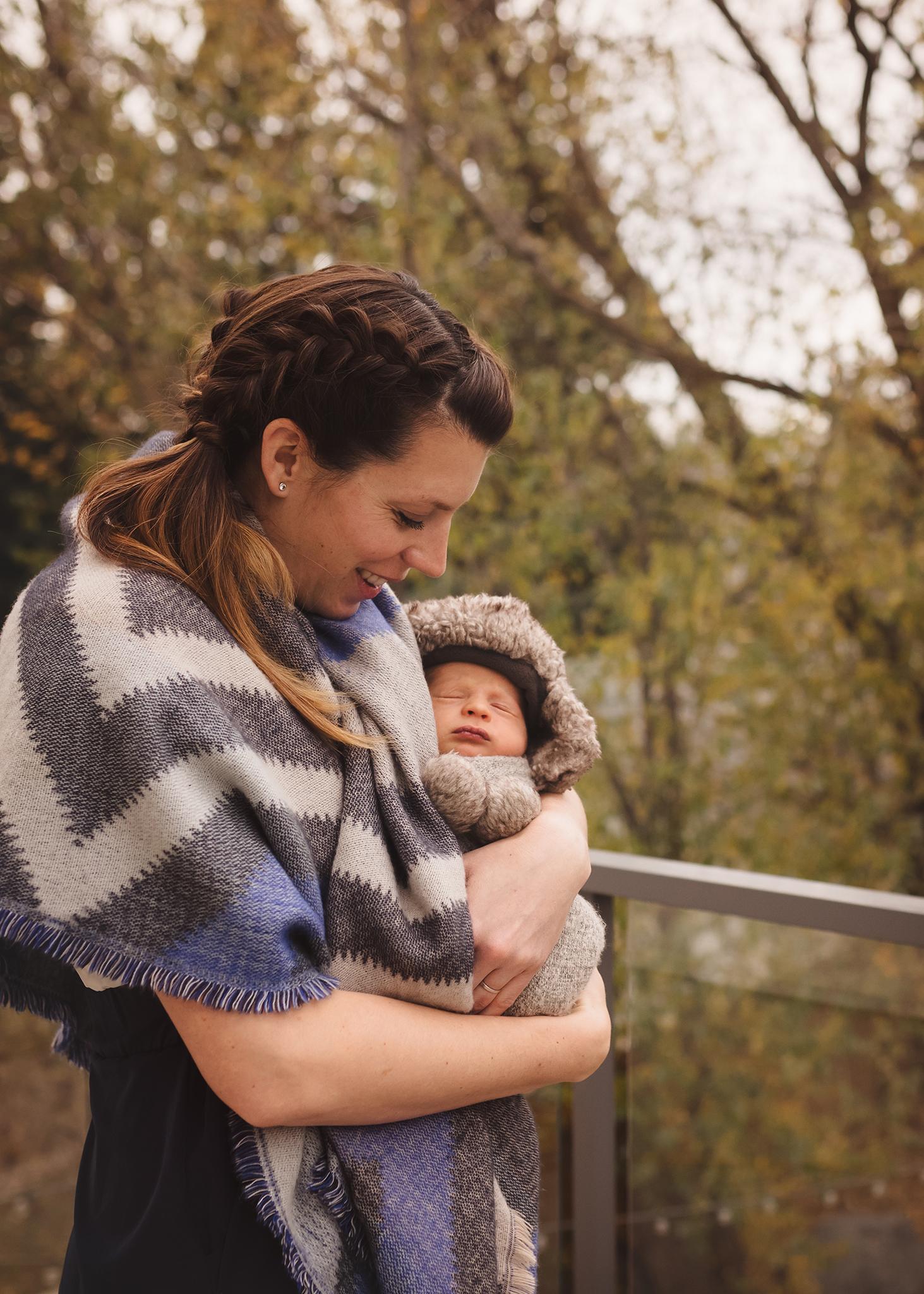 Edmonton Newborn Photographer_Baby Bennett SP 7.jpg