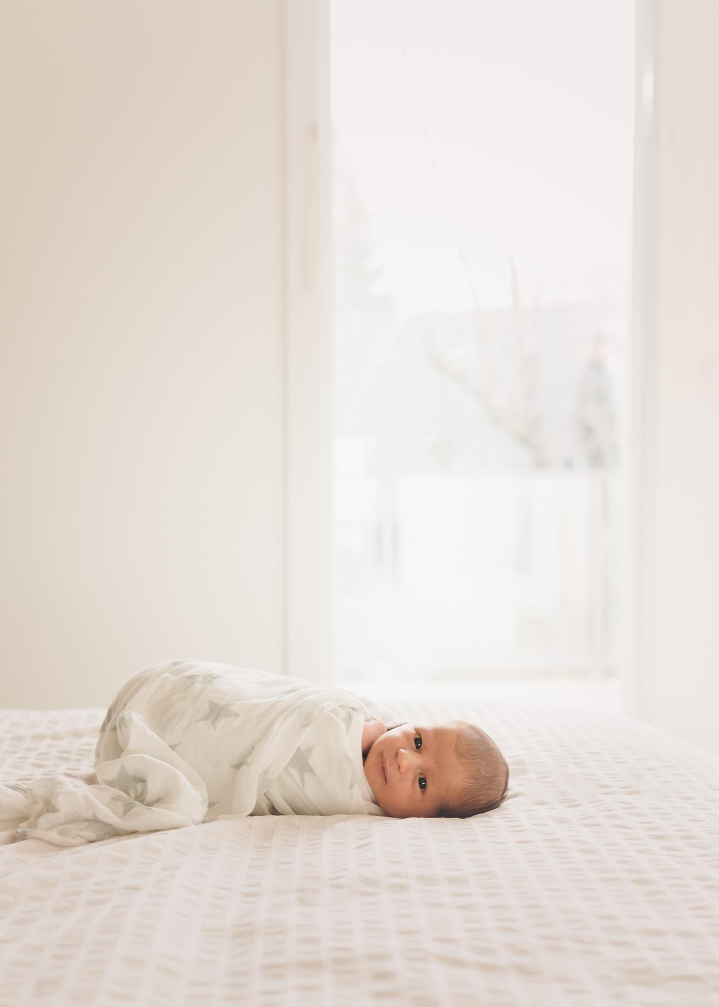 Edmonton Newborn Photographer_Baby Bennett SP 5.jpg