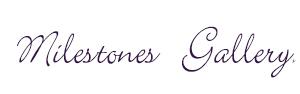 Milestones Gallery.jpg
