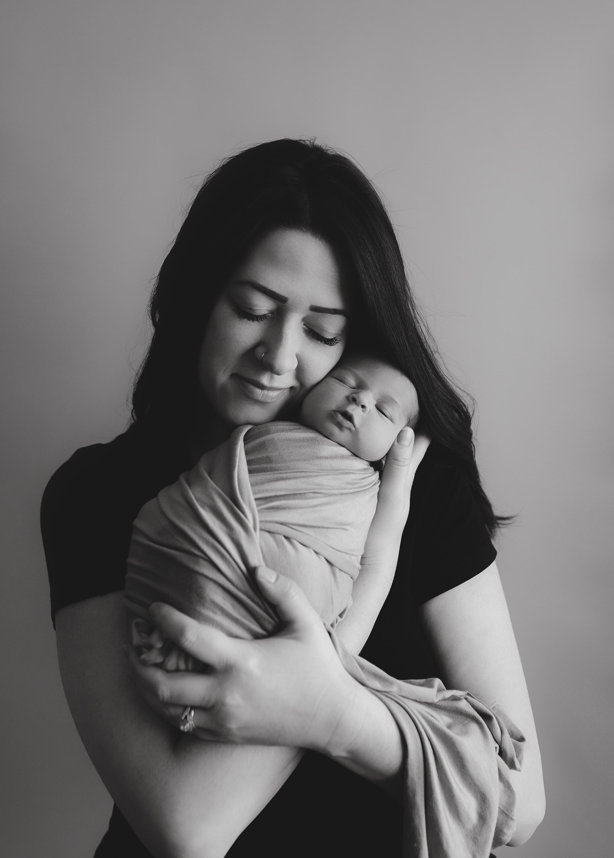 Edmonton Newborn Photographer_Baby Tenleigh 4.jpg