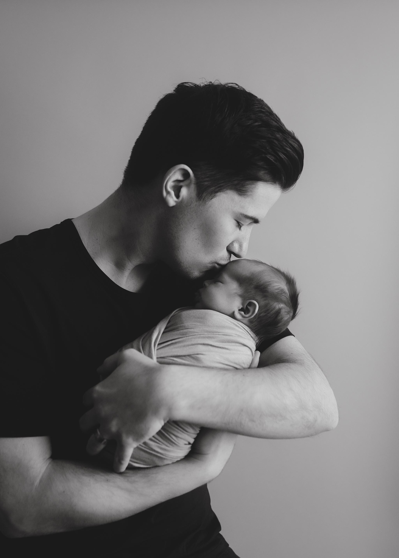 Edmonton Newborn Photographer_Baby Tenleigh 6.jpg
