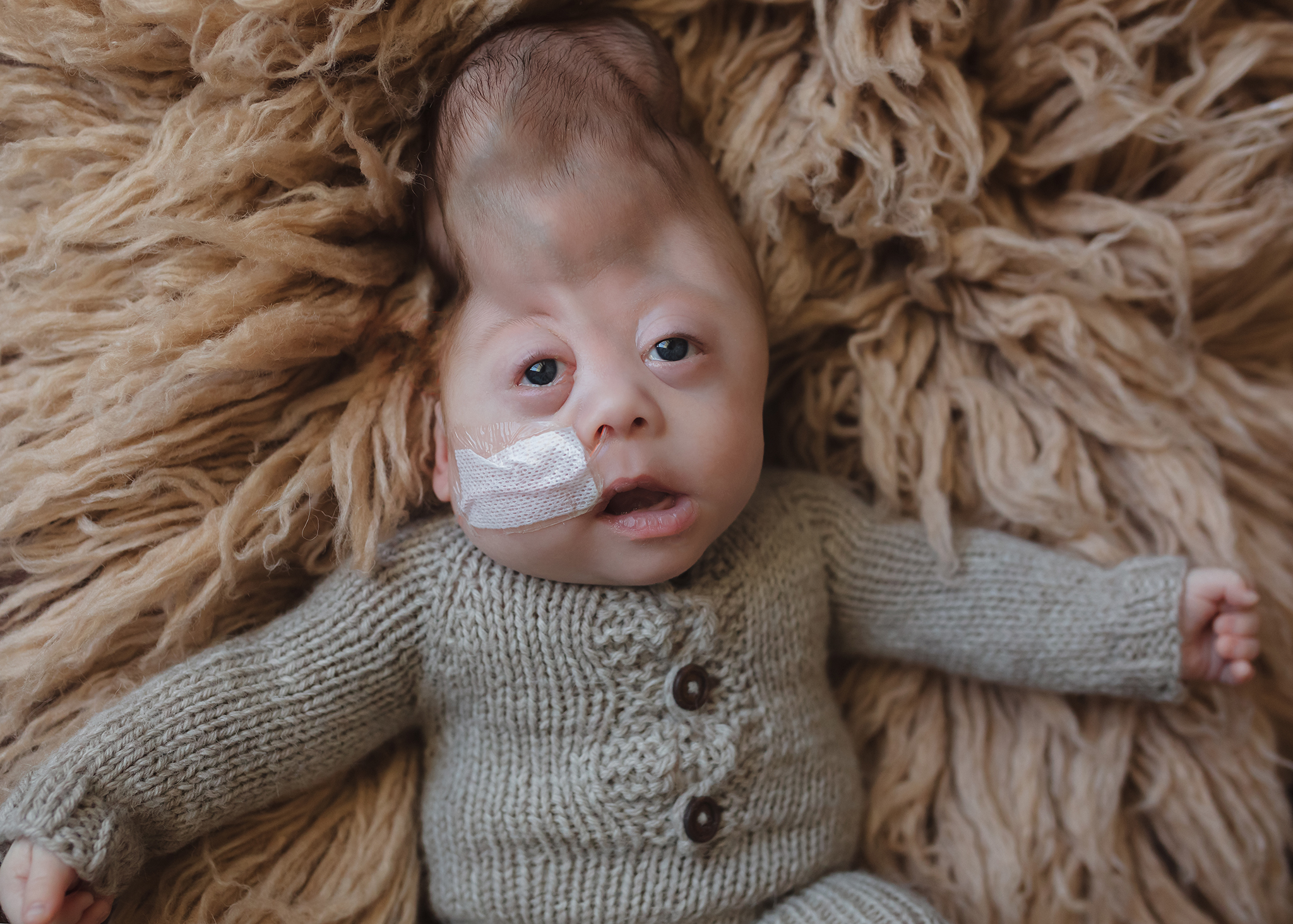 Edmonton Newborn Photographer_Baby Henry 6.jpg