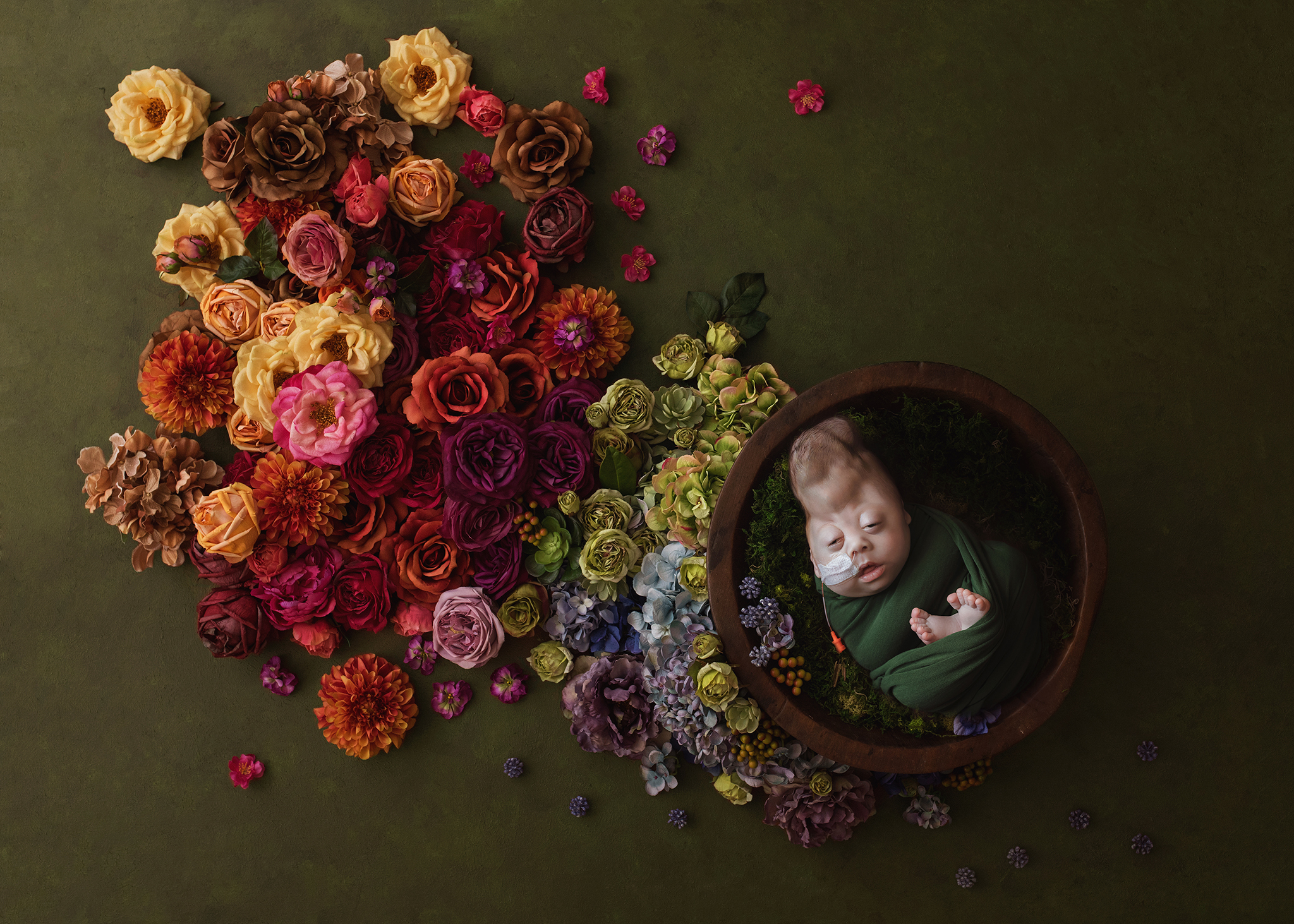 Edmonton Newborn Photographer_Baby Henry 7.jpg