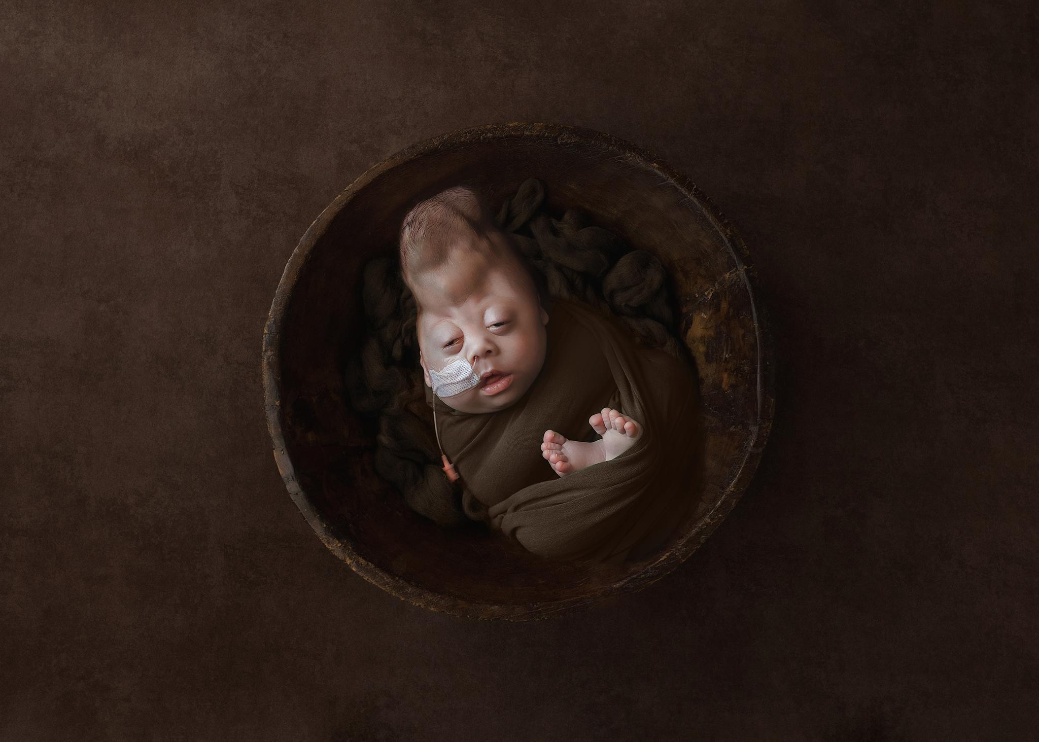 Edmonton Newborn Photographer_Baby Henry 8.jpg