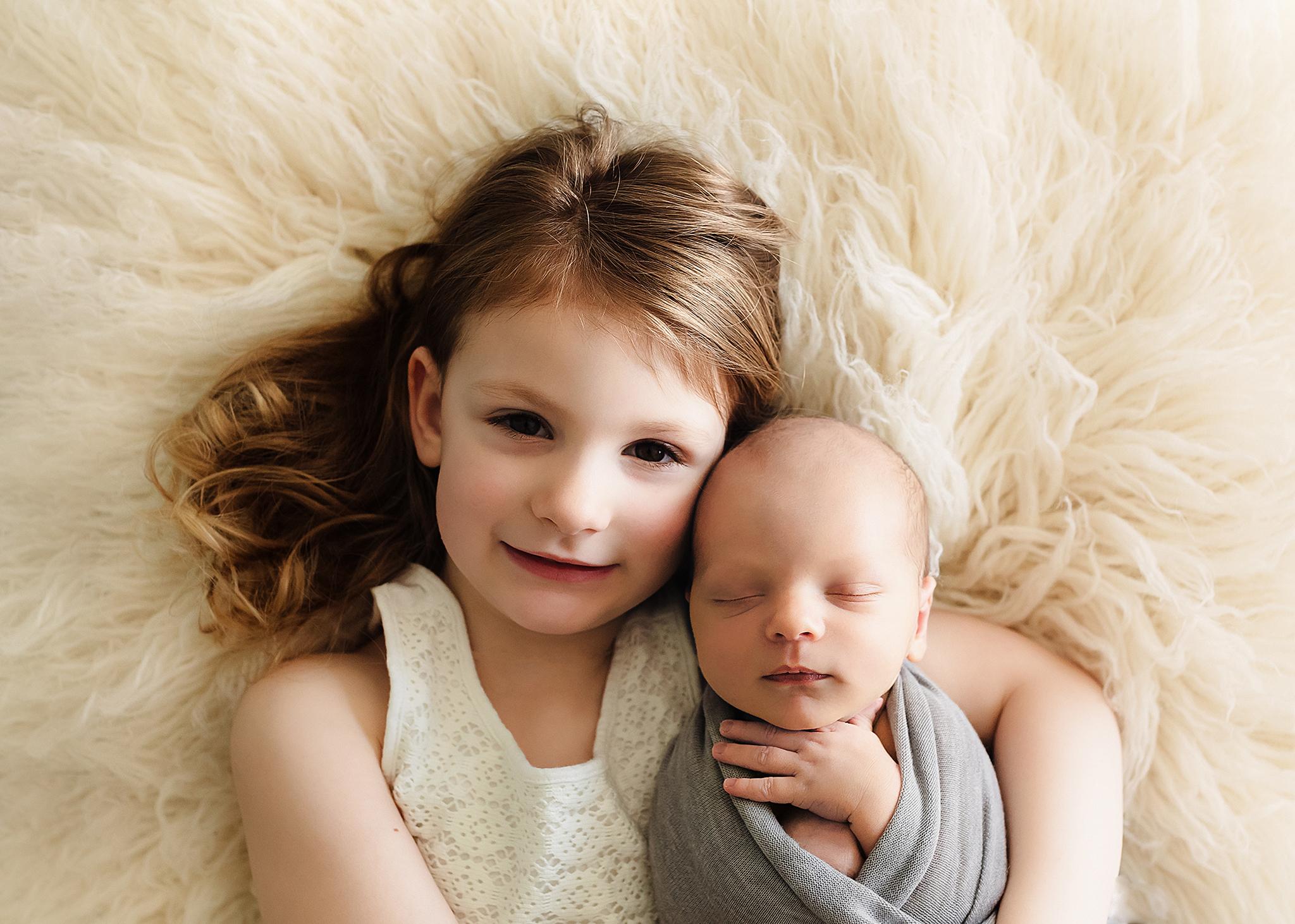 Edmonton Newborn Photographer_Baby Asher 13.jpg