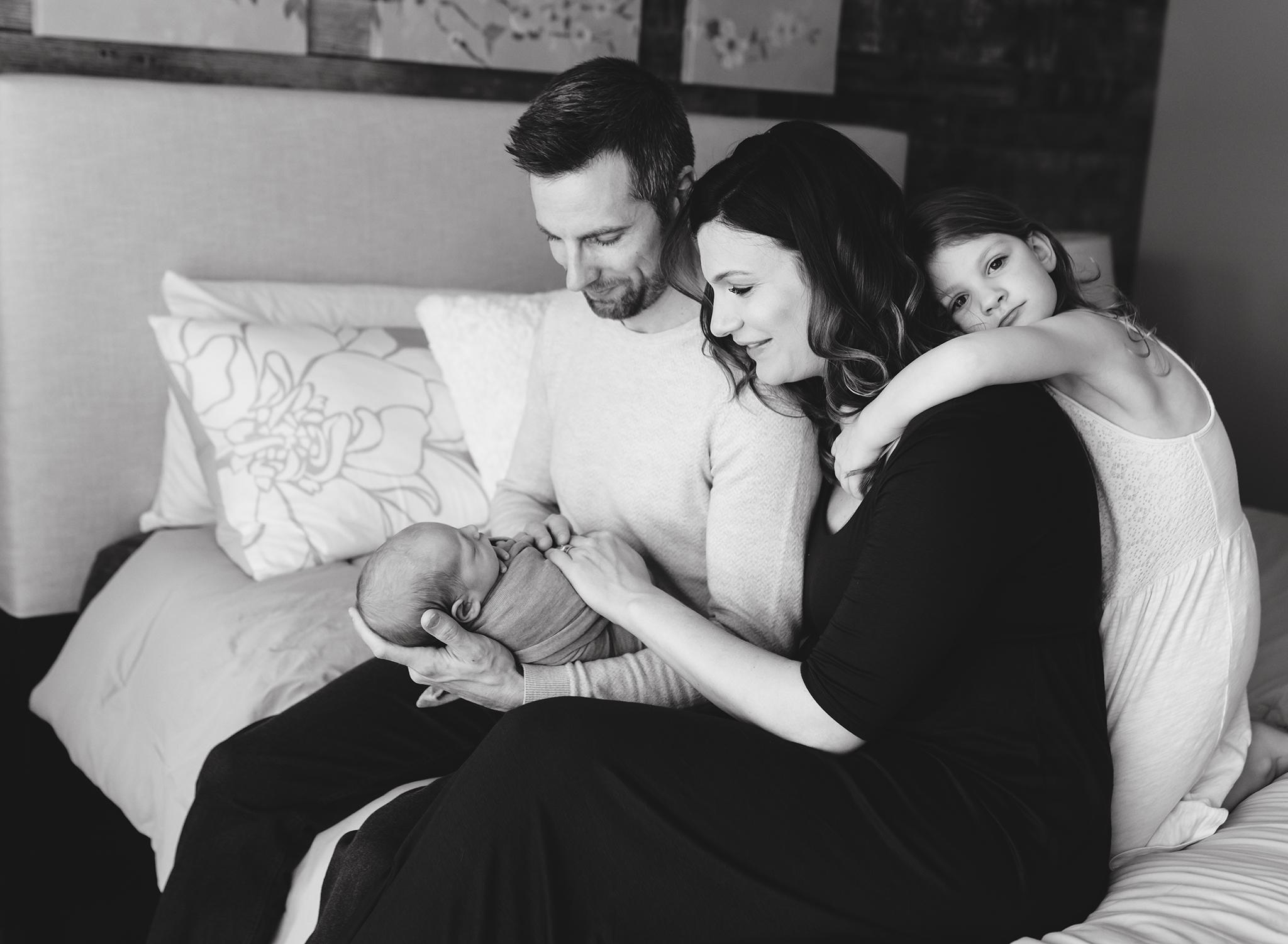 Edmonton Newborn Photographer_Baby Asher 12.jpg