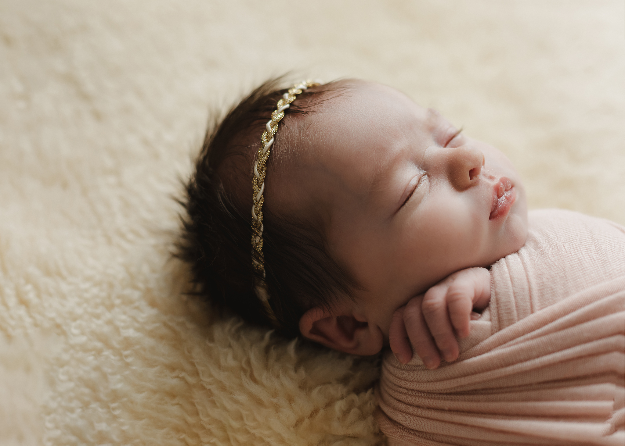 Alberta Newborn Photographer_Baby Everette 11.jpg