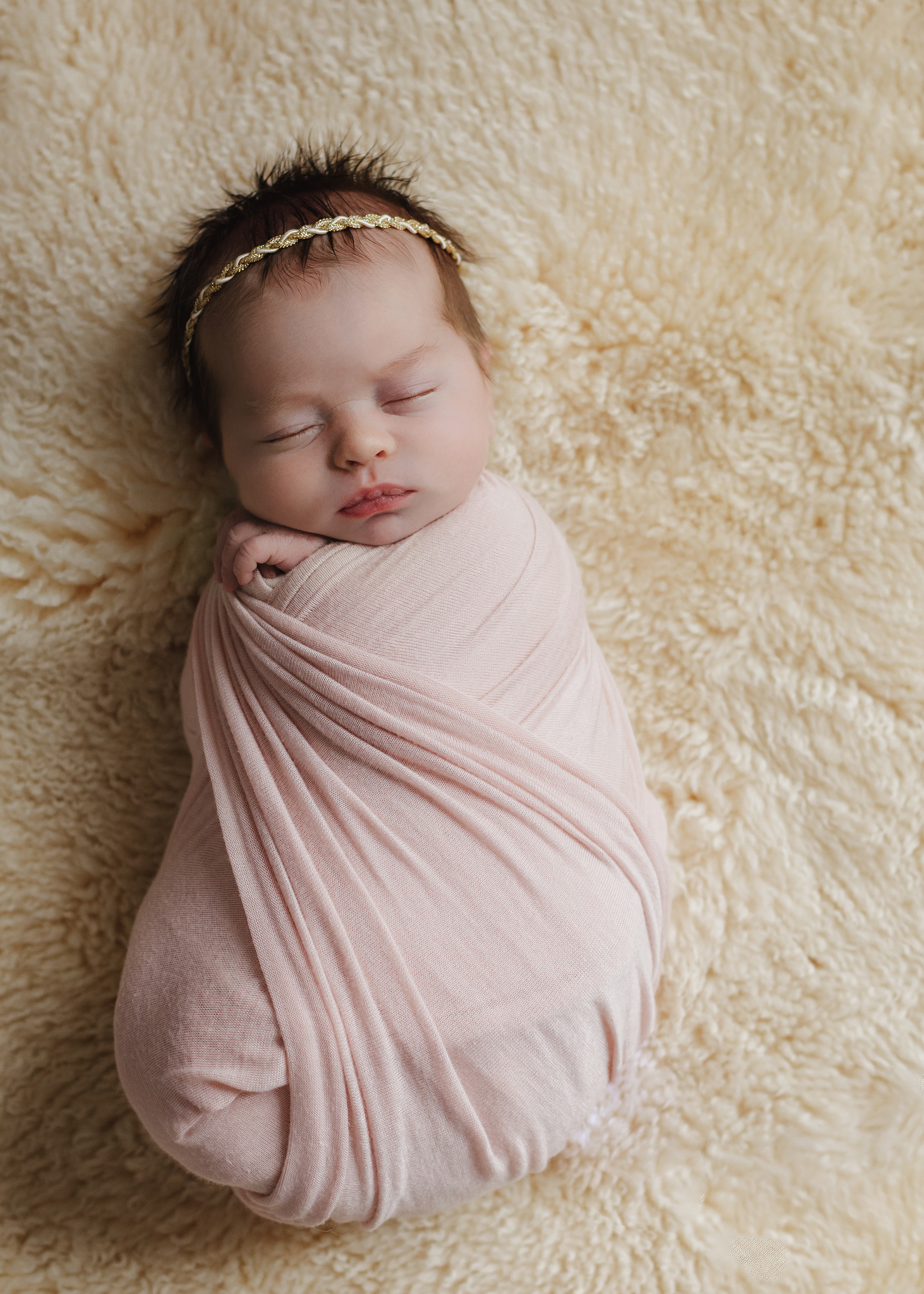 Alberta Newborn Photographer_Baby Everette 12.jpg