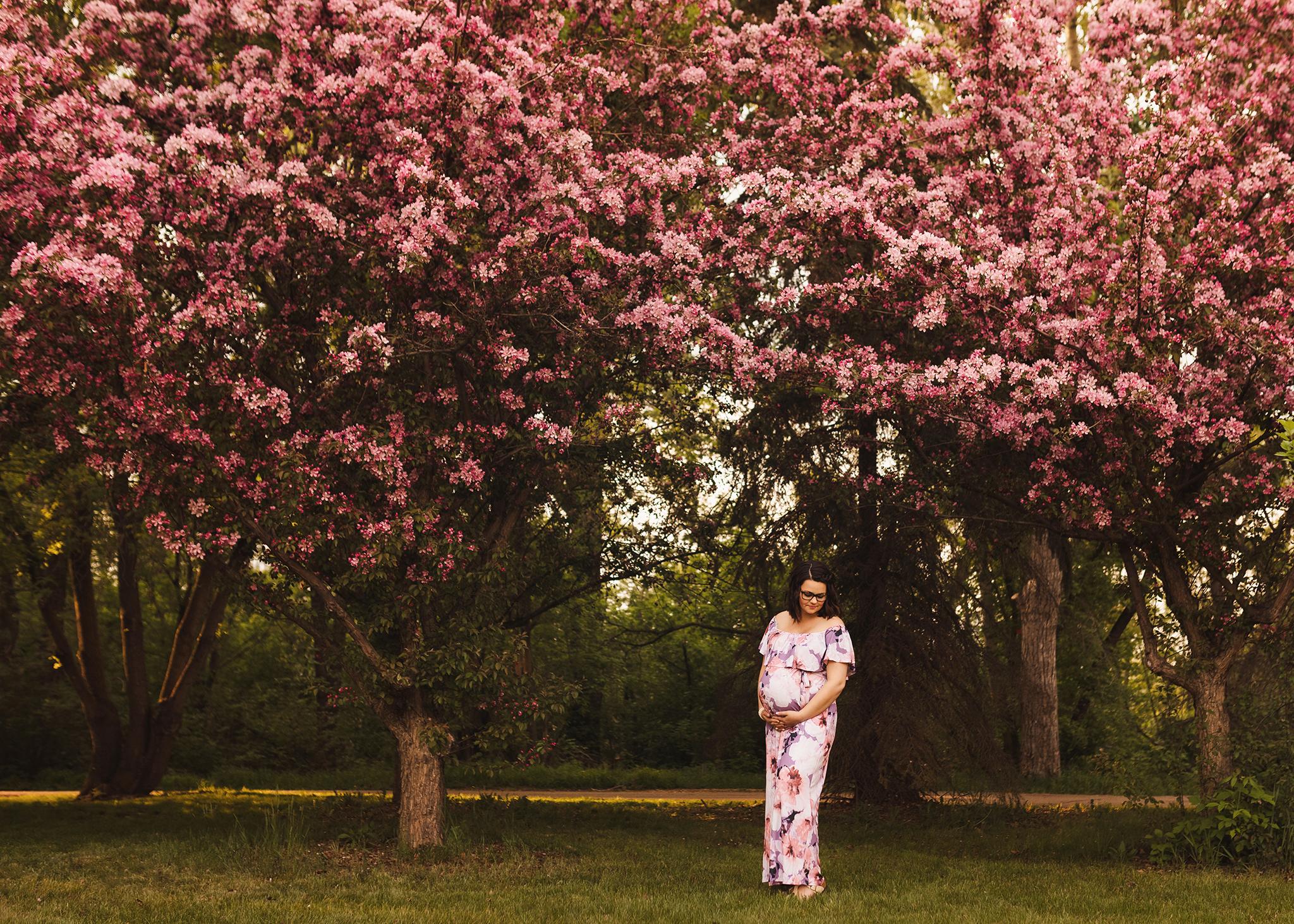 Edmonton Maternity_Fresh48_Newborn Photographer_Baby Hendrix 25.jpg