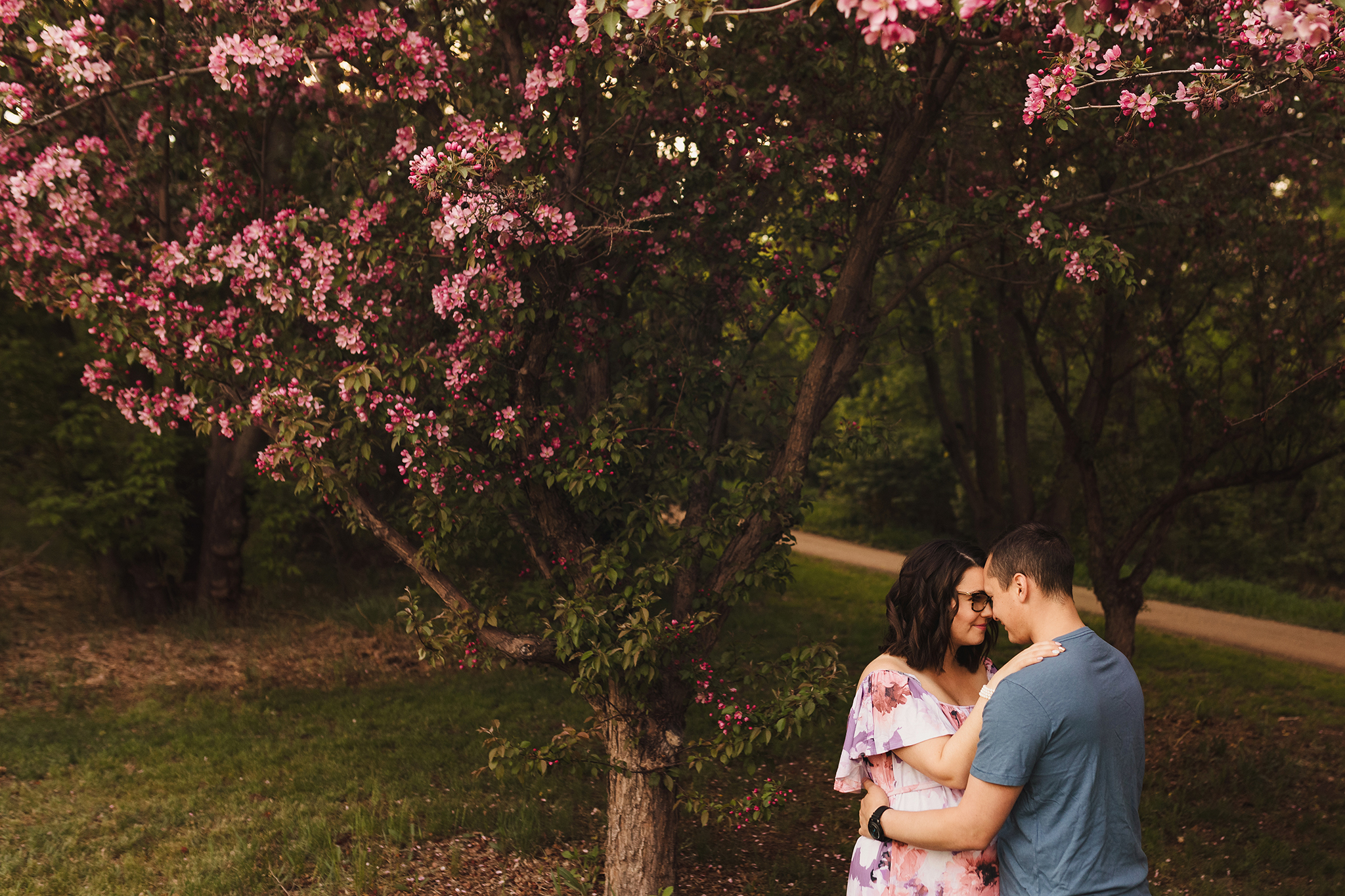 Edmonton Maternity_Fresh48_Newborn Photographer_Baby Hendrix 27.jpg