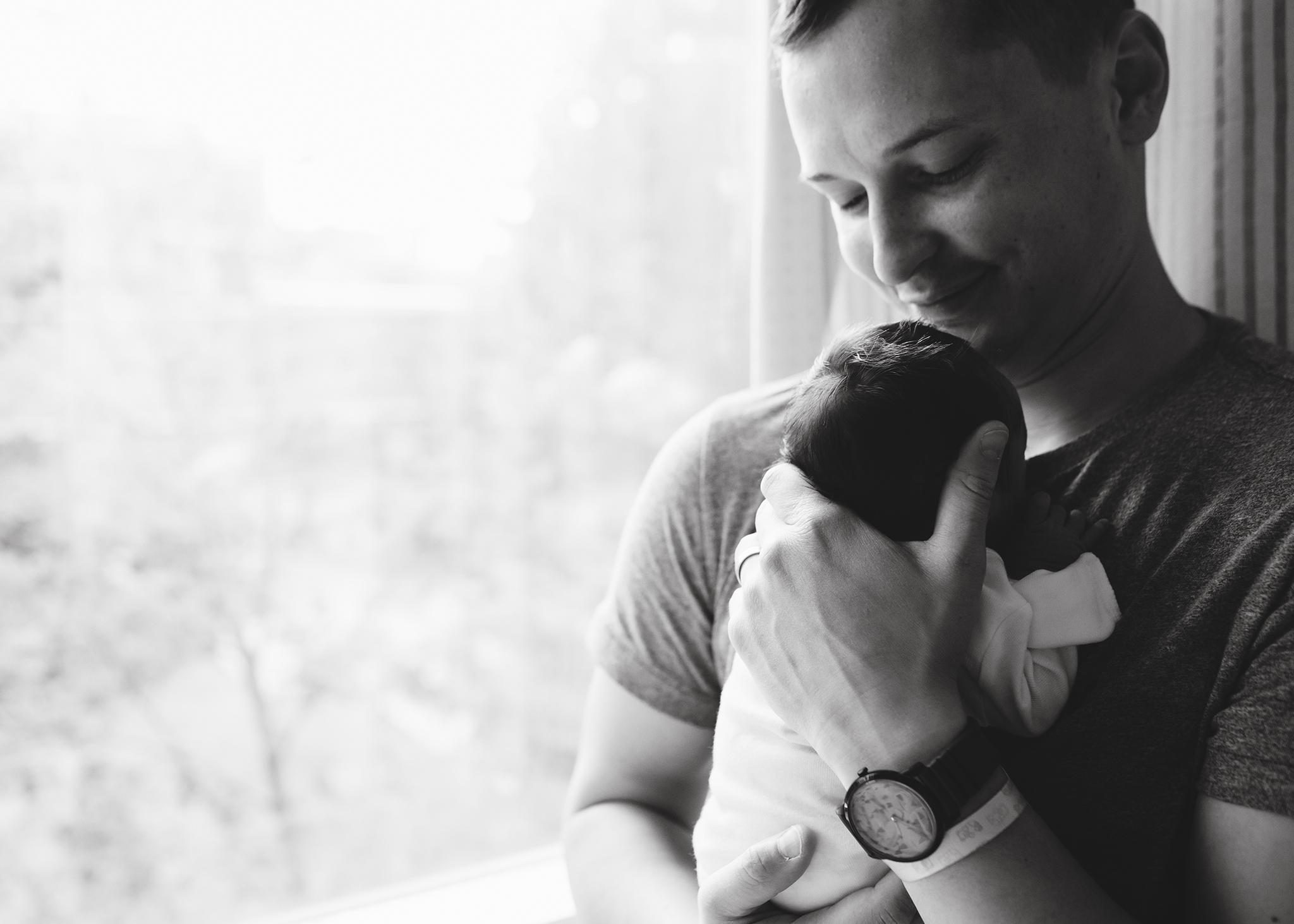 Edmonton Maternity_Fresh48_Newborn Photographer_Baby Hendrix 22.jpg