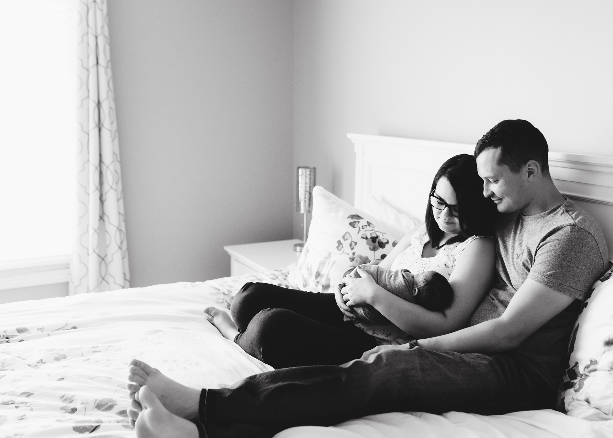 Edmonton Maternity_Fresh48_Newborn Photographer_Baby Hendrix 2.jpg