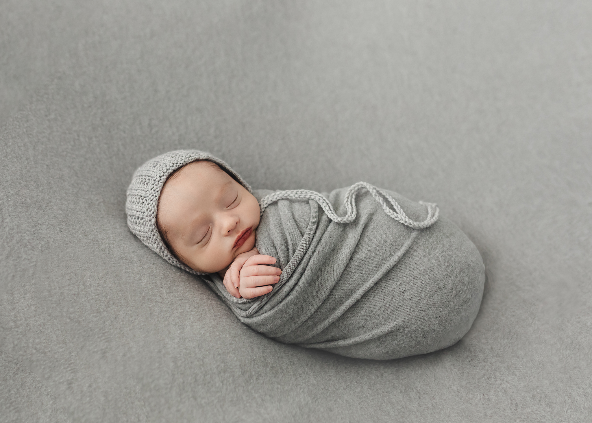 Edmonton Maternity_Fresh48_Newborn Photographer_Baby Hendrix 12.jpg