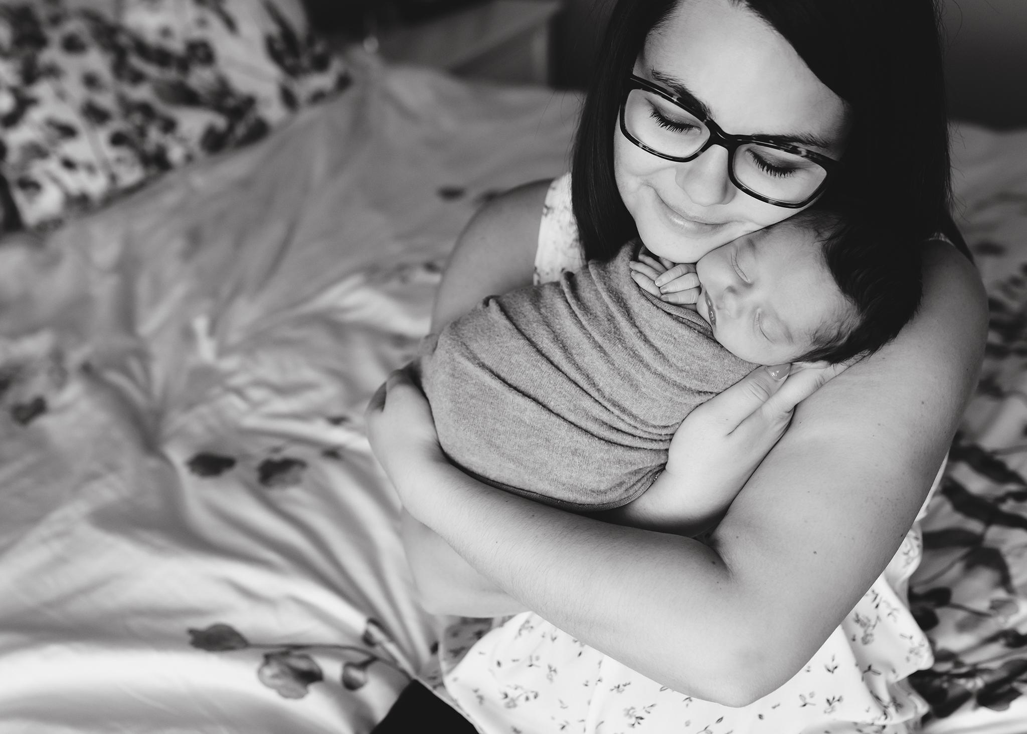Edmonton Maternity_Fresh48_Newborn Photographer_Baby Hendrix 8.jpg
