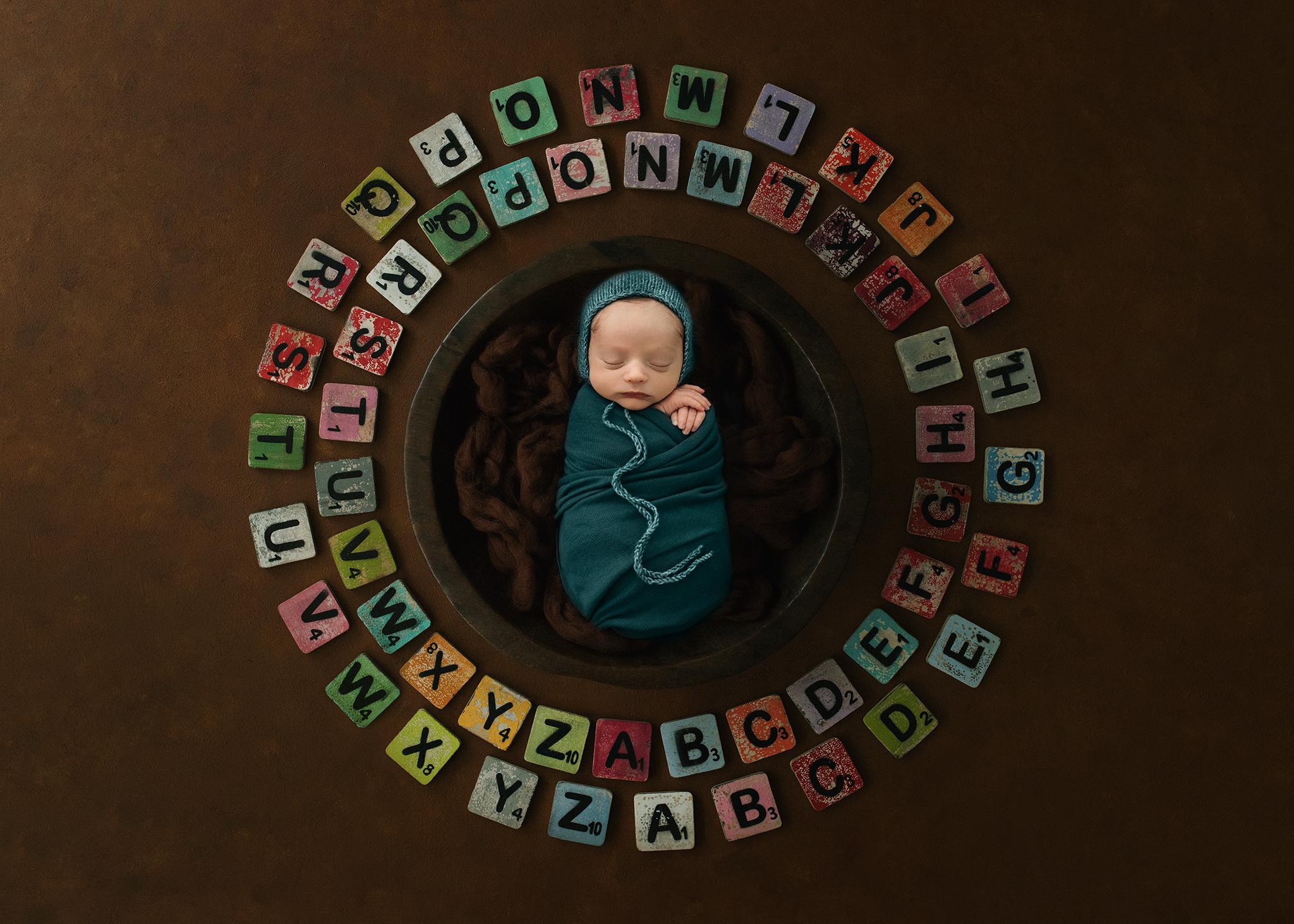 Edmonton Maternity_Fresh48_Newborn Photographer_Baby Hendrix 4.jpg