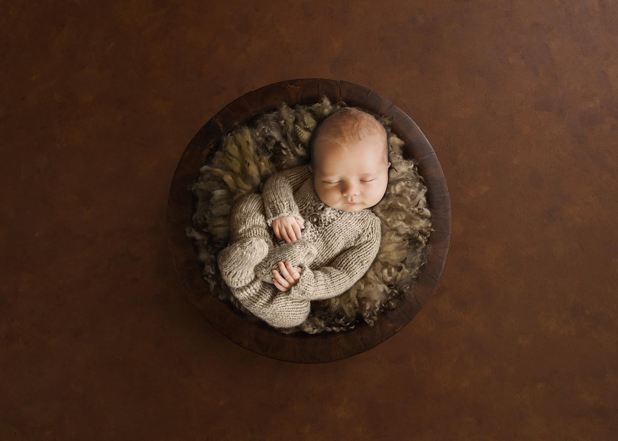 Edmonton Newborn Photographer_Baby Bennett 2019 3.jpg