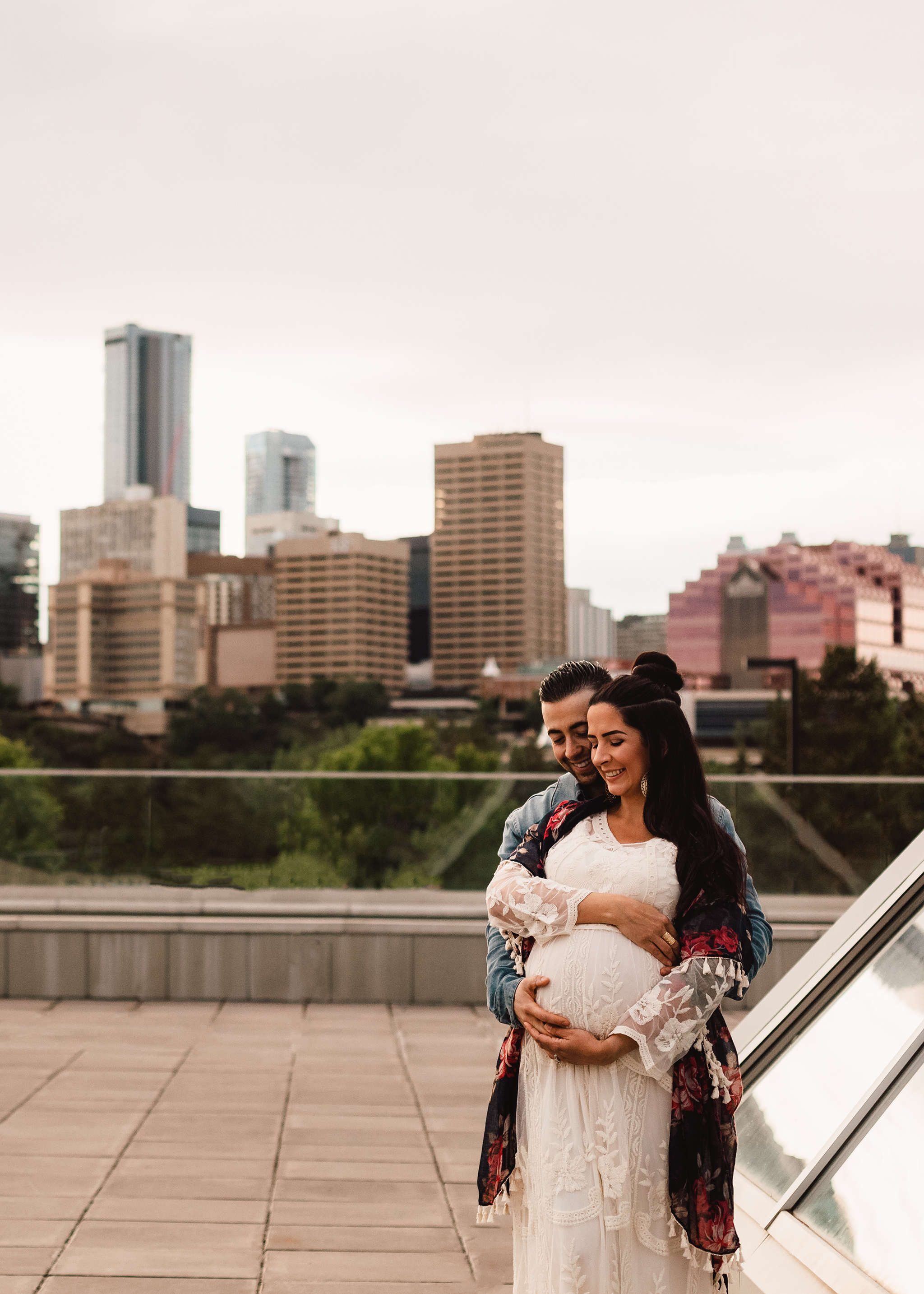 Edmonton Maternity Newborn Photographer_Baby Winnie 18.jpg