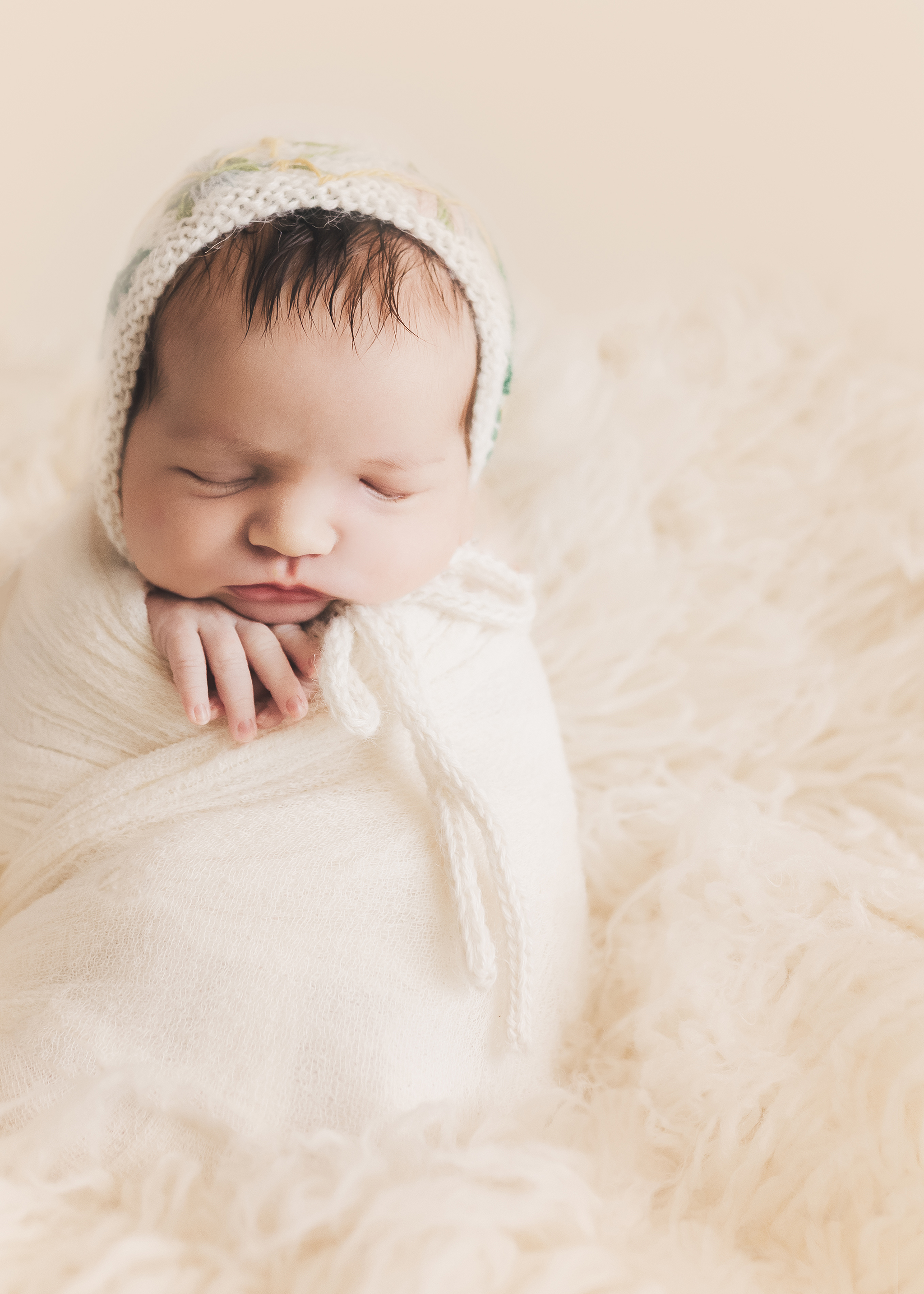 Edmonton Maternity Newborn Photographer_Baby Winnie 10.jpg