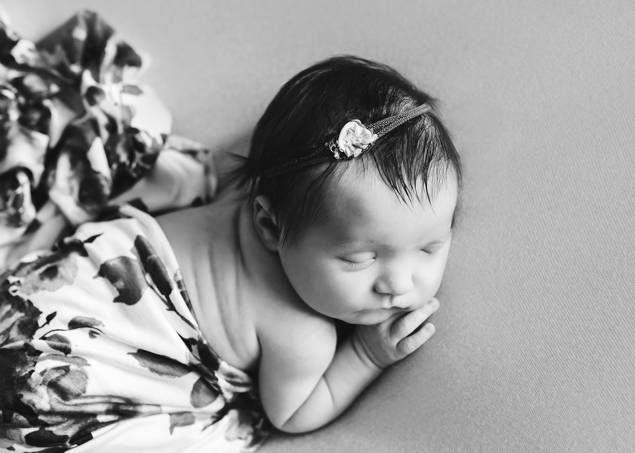 Edmonton Maternity Newborn Photographer_Baby Winnie 11.jpg