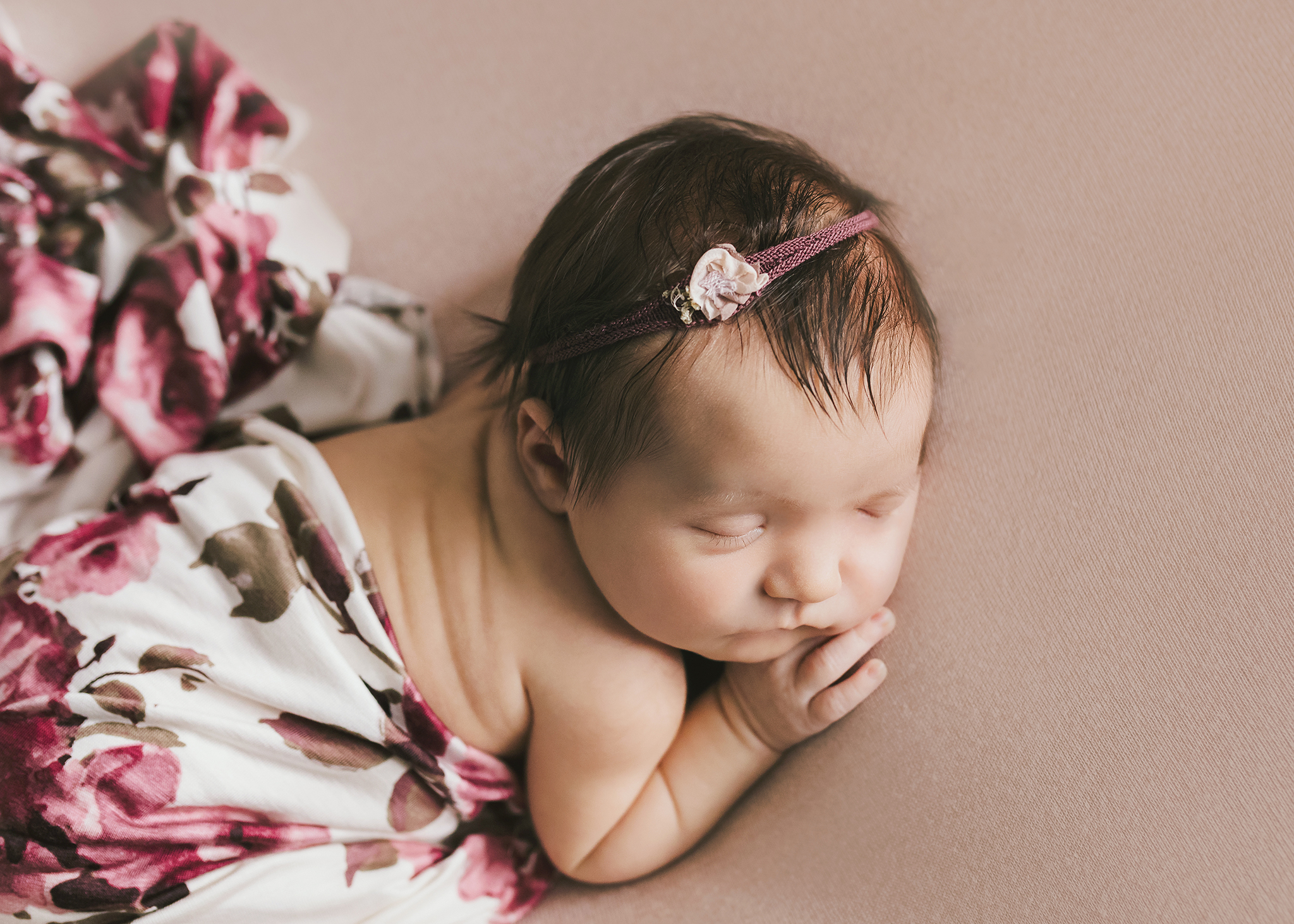 Edmonton Maternity Newborn Photographer_Baby Winnie 12.jpg
