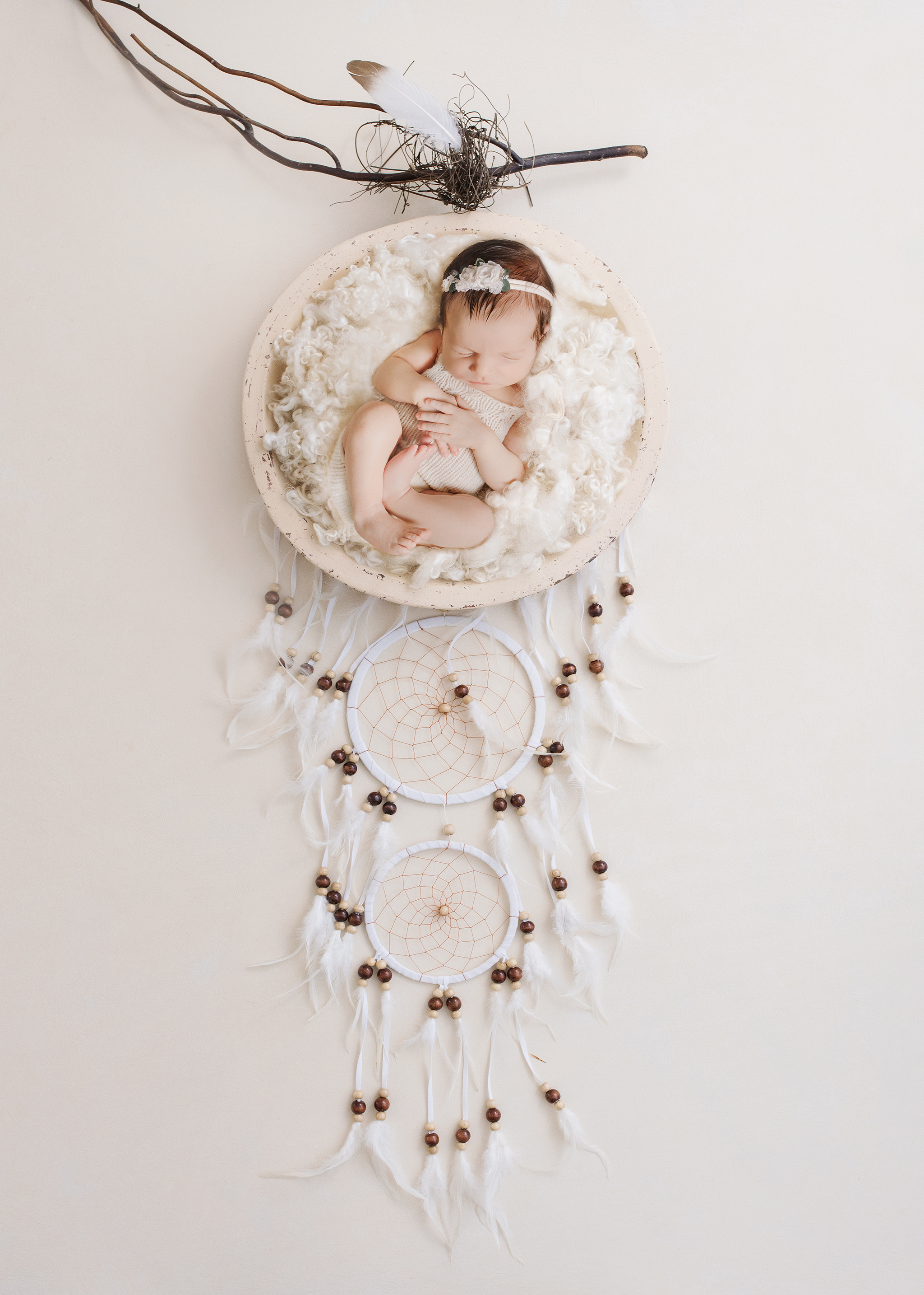 Edmonton Maternity Newborn Photographer_Baby Winnie 13.jpg