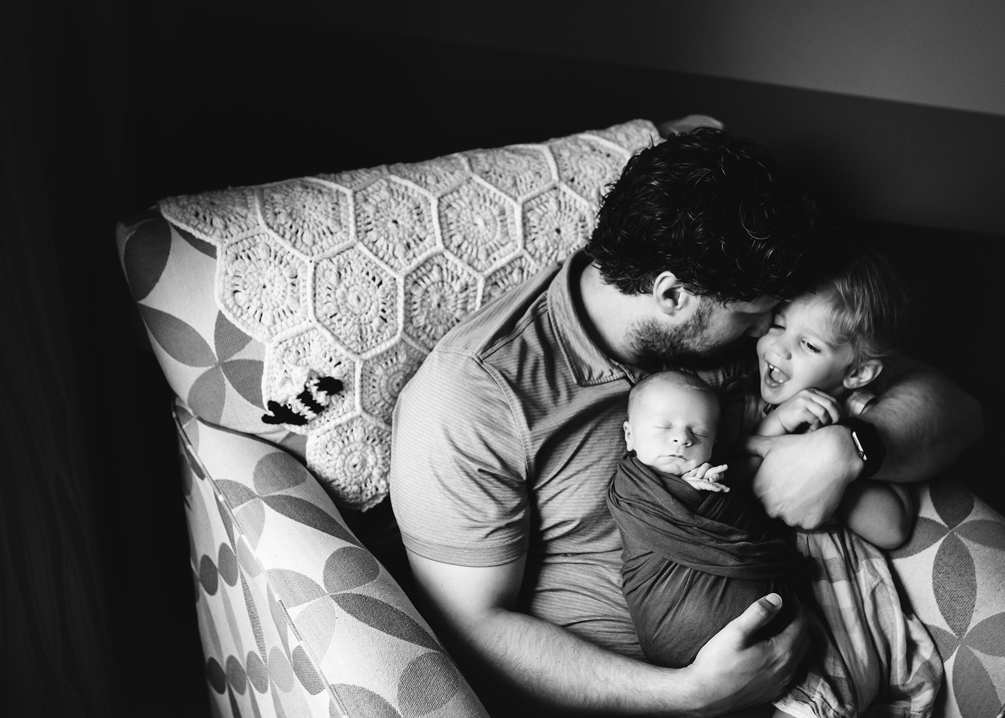 Edmonton Newborn Photographer_Baby Xavier 4.jpg