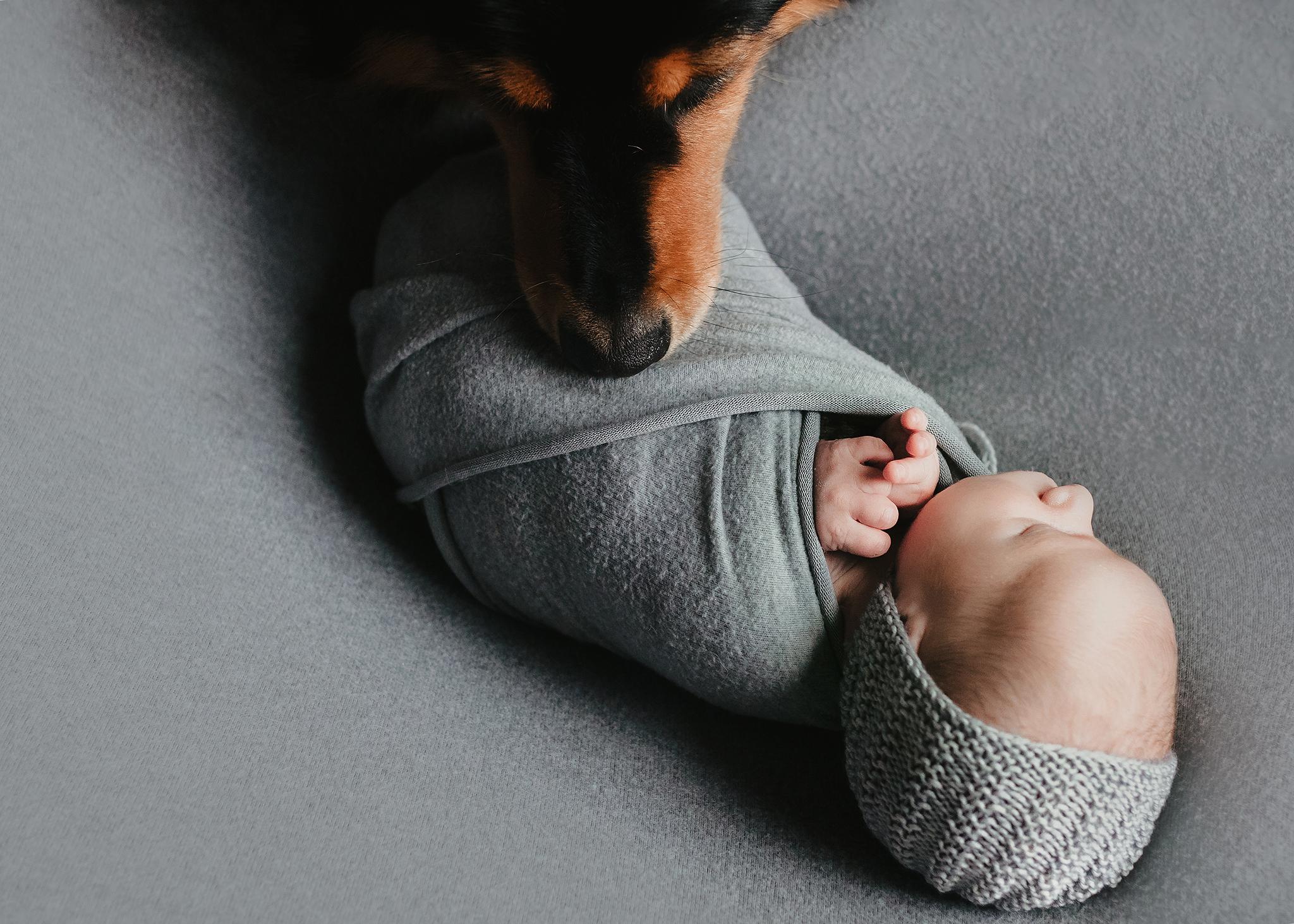 Edmonton Newborn Photographer_Baby Xavier 10.jpg