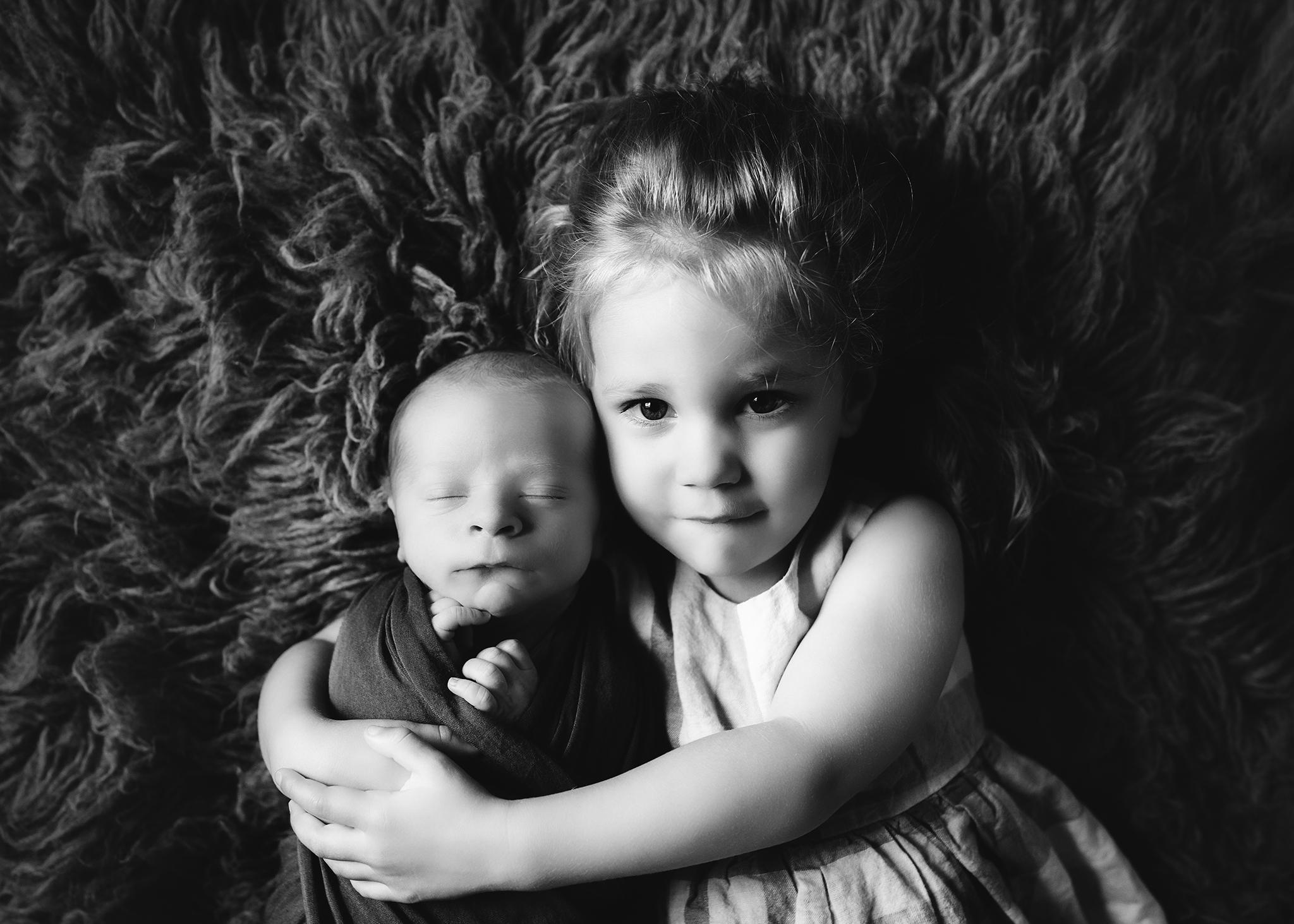Edmonton Newborn Photographer_Baby Xavier 7.jpg