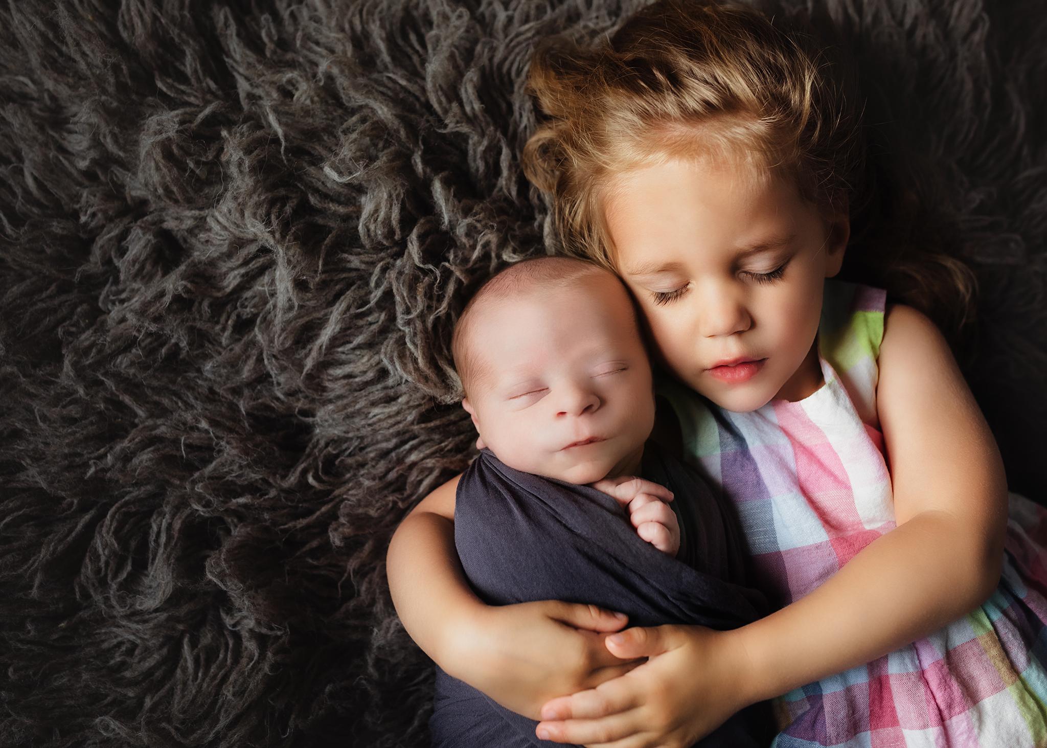 Edmonton Newborn Photographer_Baby Xavier 8.jpg