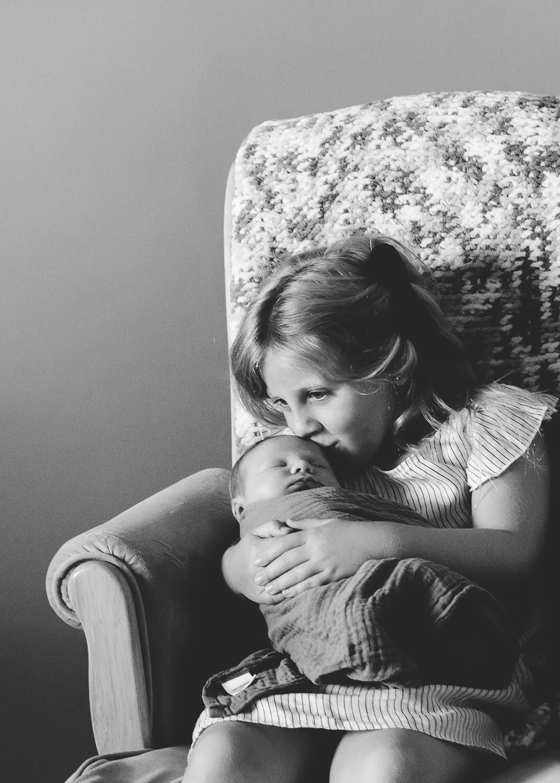 Edmonton Newborn Photographer_Baby Donovan 1.jpg