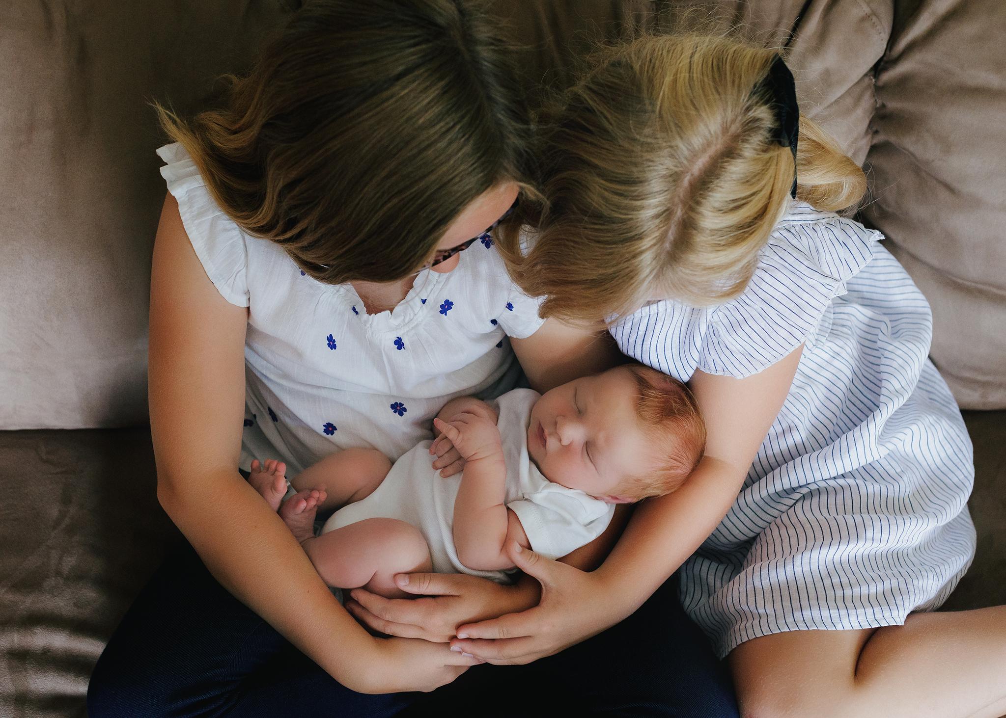 Edmonton Newborn Photographer_Baby Donovan 7.jpg