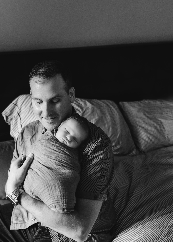 Edmonton Newborn Photographer_Baby Donovan 13.jpg