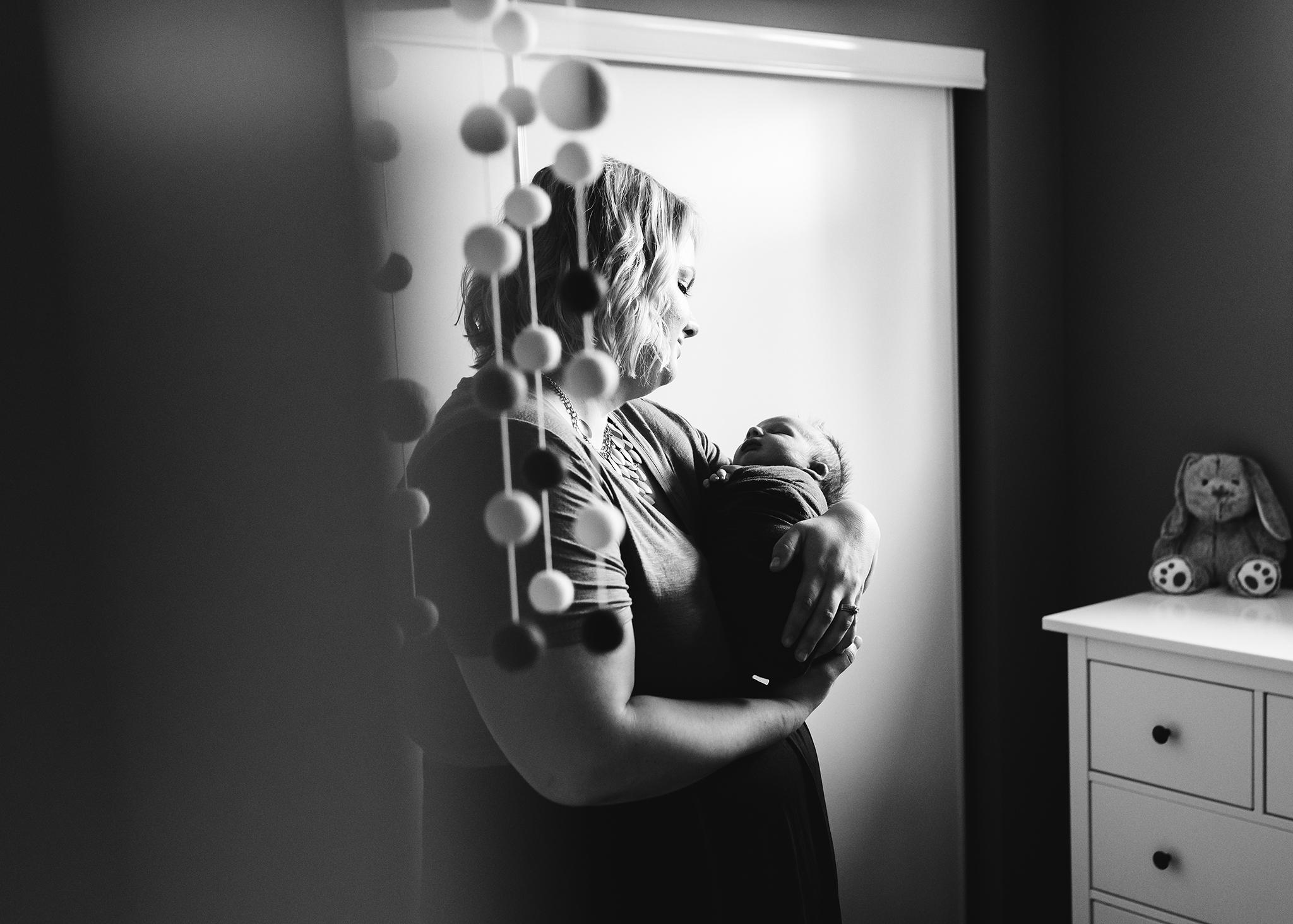 Edmonton Newborn Photographer_Baby Liam 5.jpg
