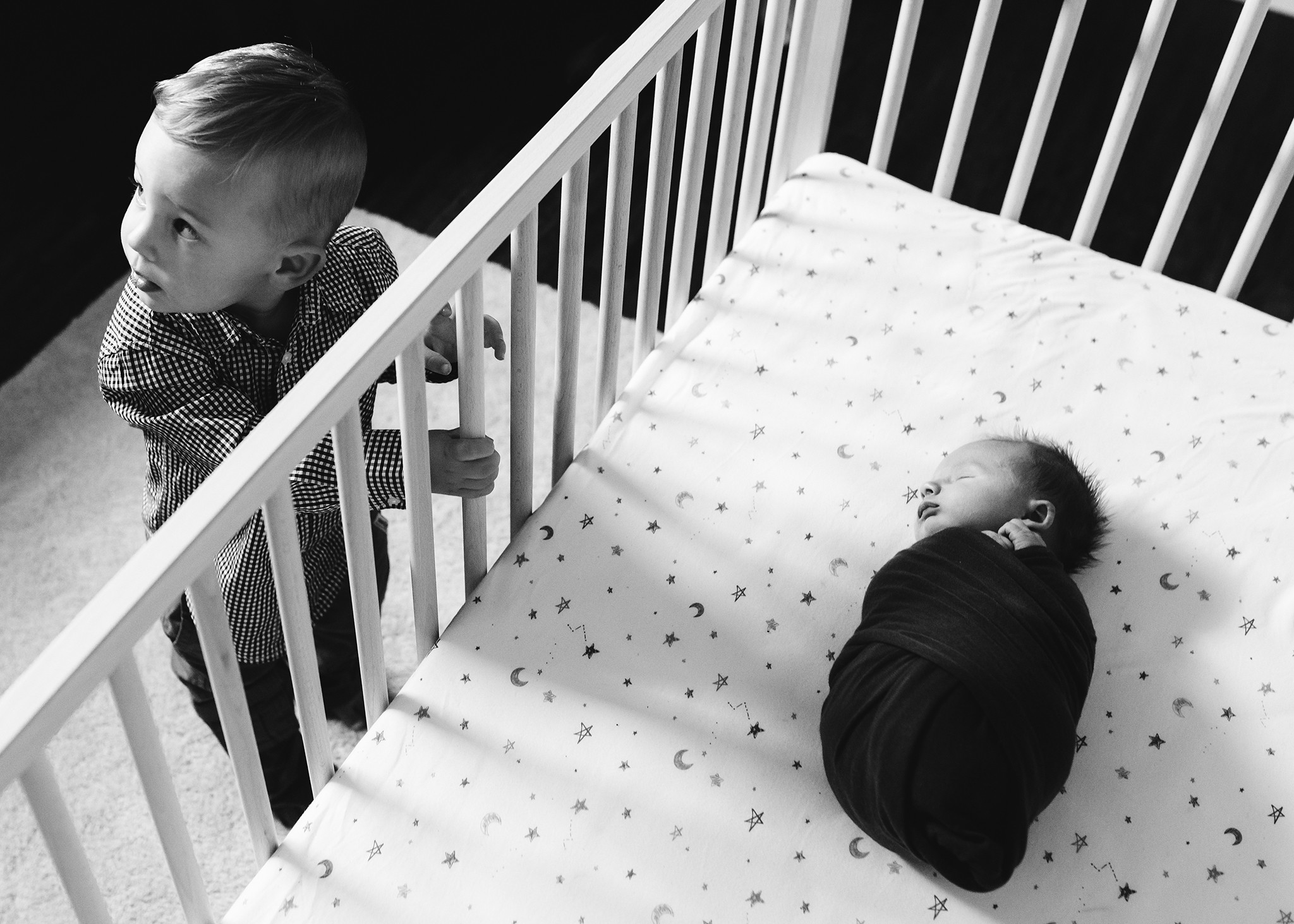 Edmonton Newborn Photographer_Baby Liam 8.jpg