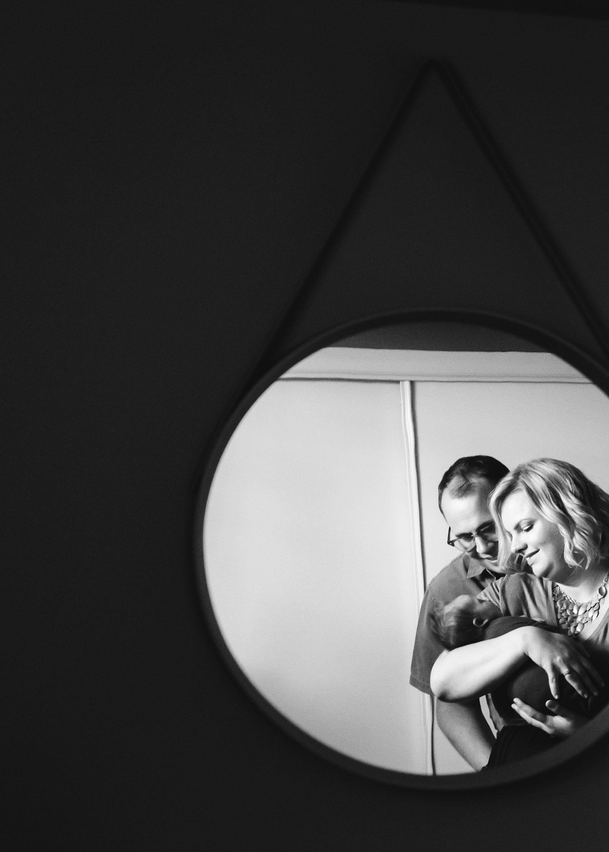 Edmonton Newborn Photographer_Baby Liam 9.jpg