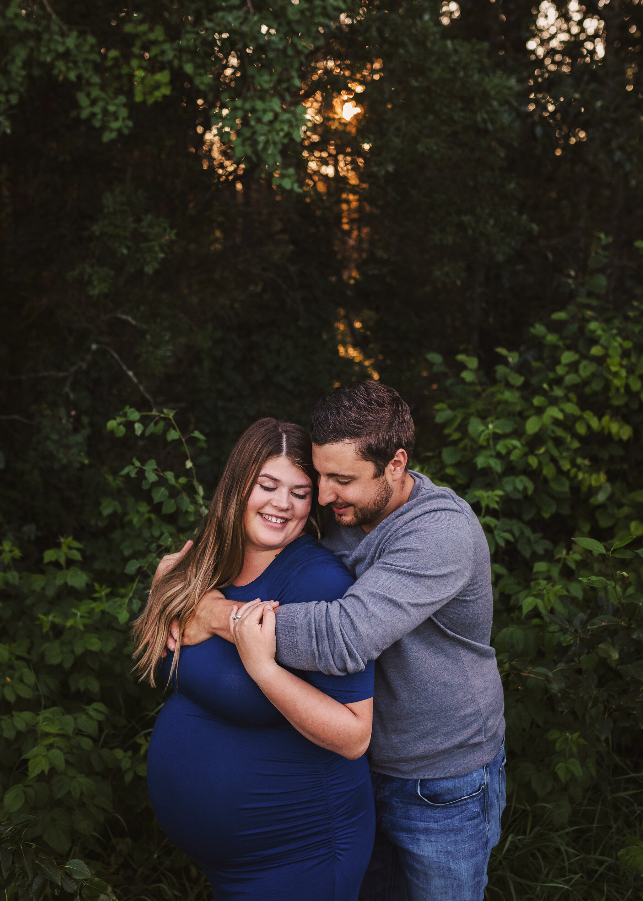 Edmonton Maternity and Newborn Photographer_Baby Bennett M 3.jpg
