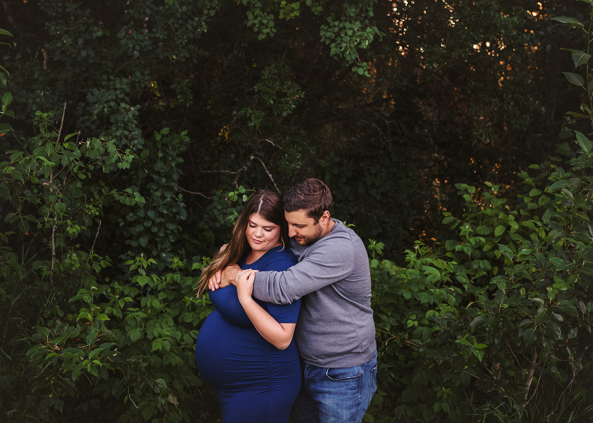 Edmonton Maternity and Newborn Photographer_Baby Bennett M 6.jpg