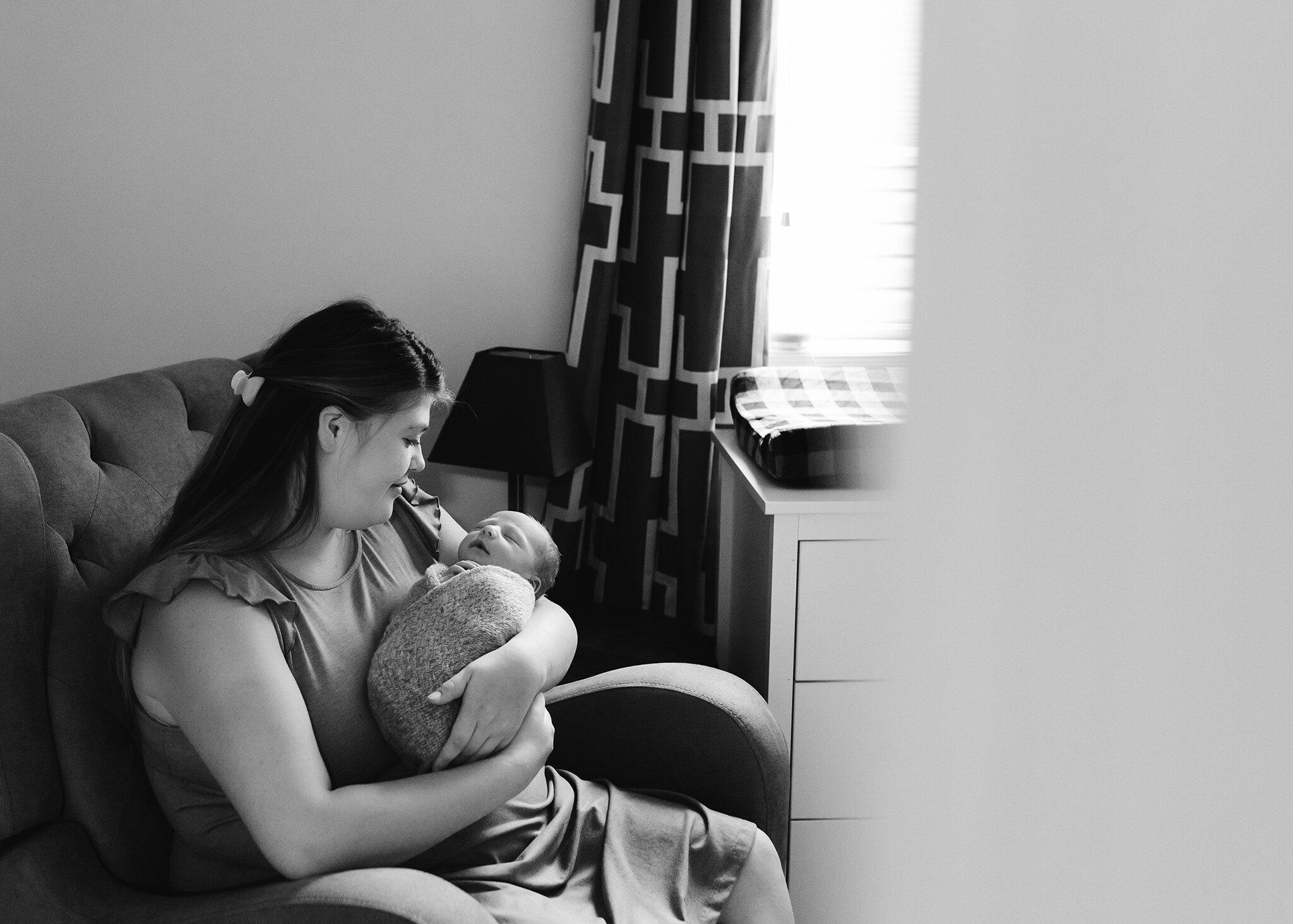 Edmonton Newborn Photographer_ Baby Bennett M 28.jpg