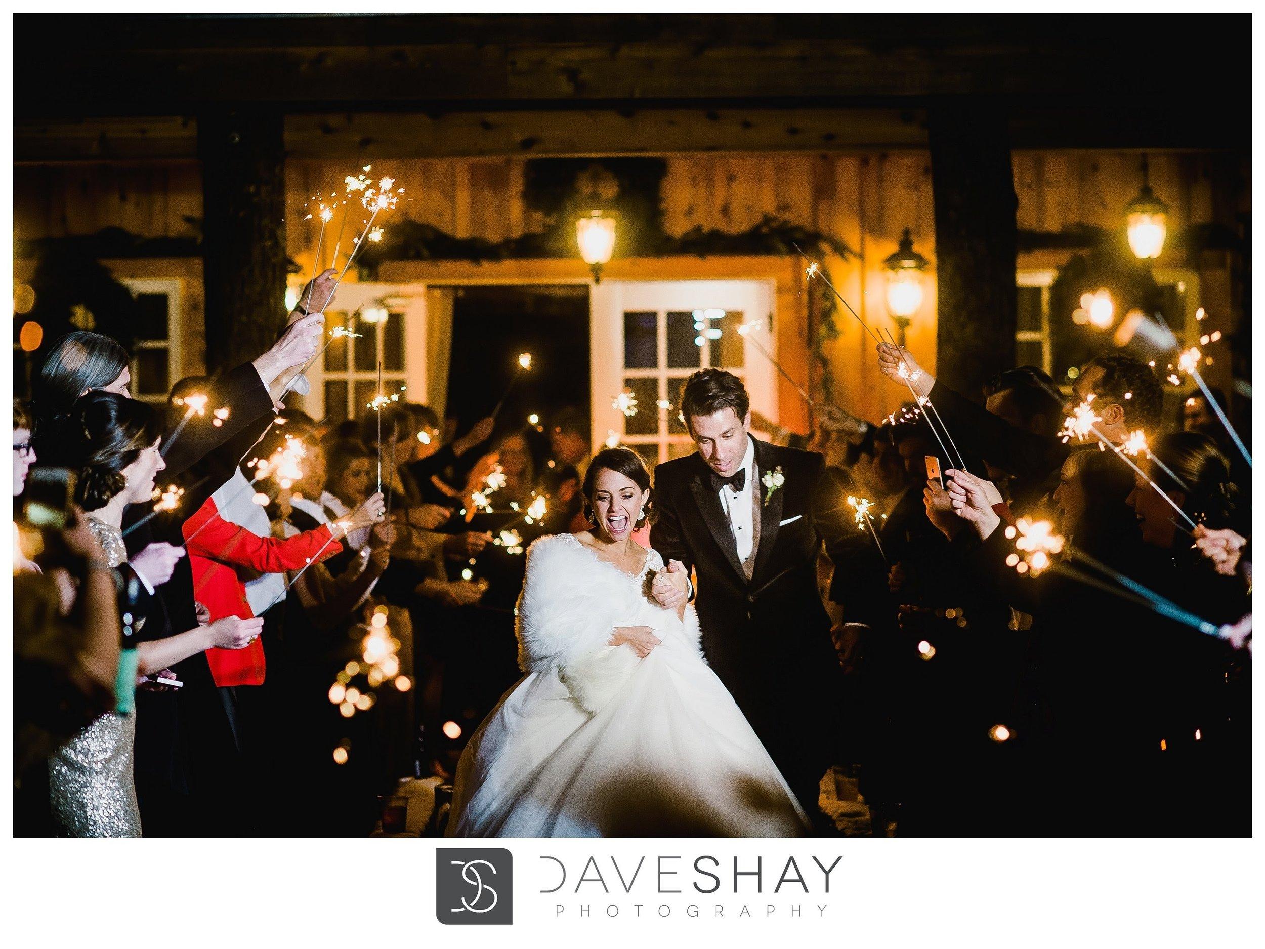 LaurenandJonathan-DaveShayPhotography-RaleighWeddingPhotographer(854of1003).jpg