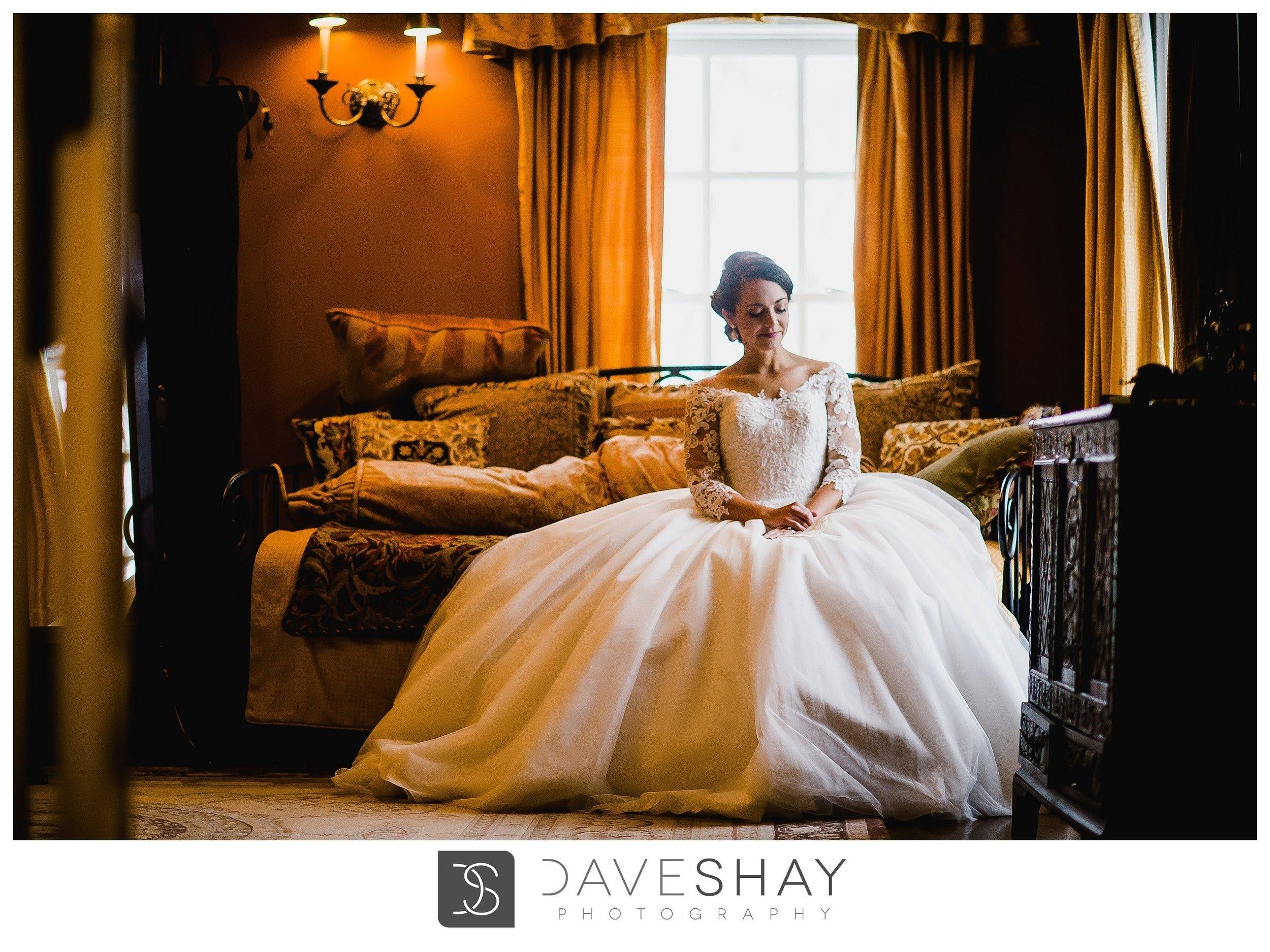 LaurenandJonathan-DaveShayPhotography-RaleighWeddingPhotographer(216of1003).jpg