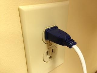 plugged in.JPG